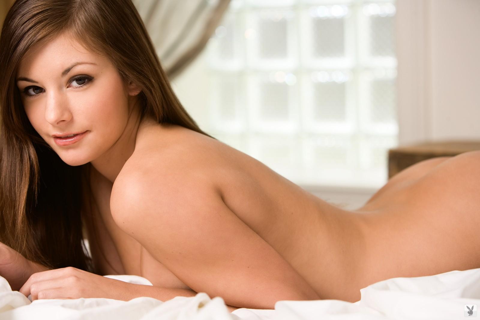 UK alaston mallit porno kuvia hyvä