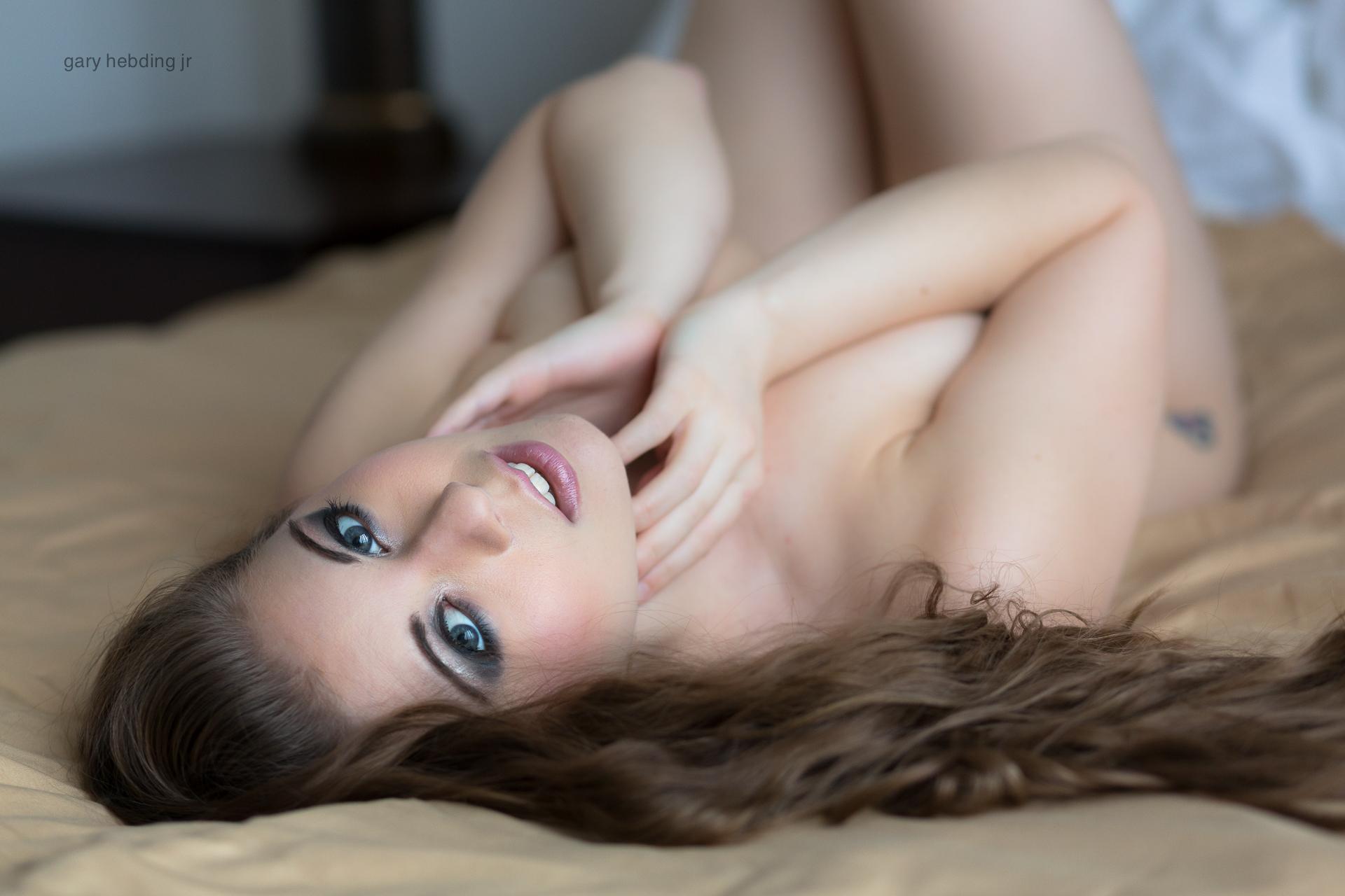 Hætte sex video