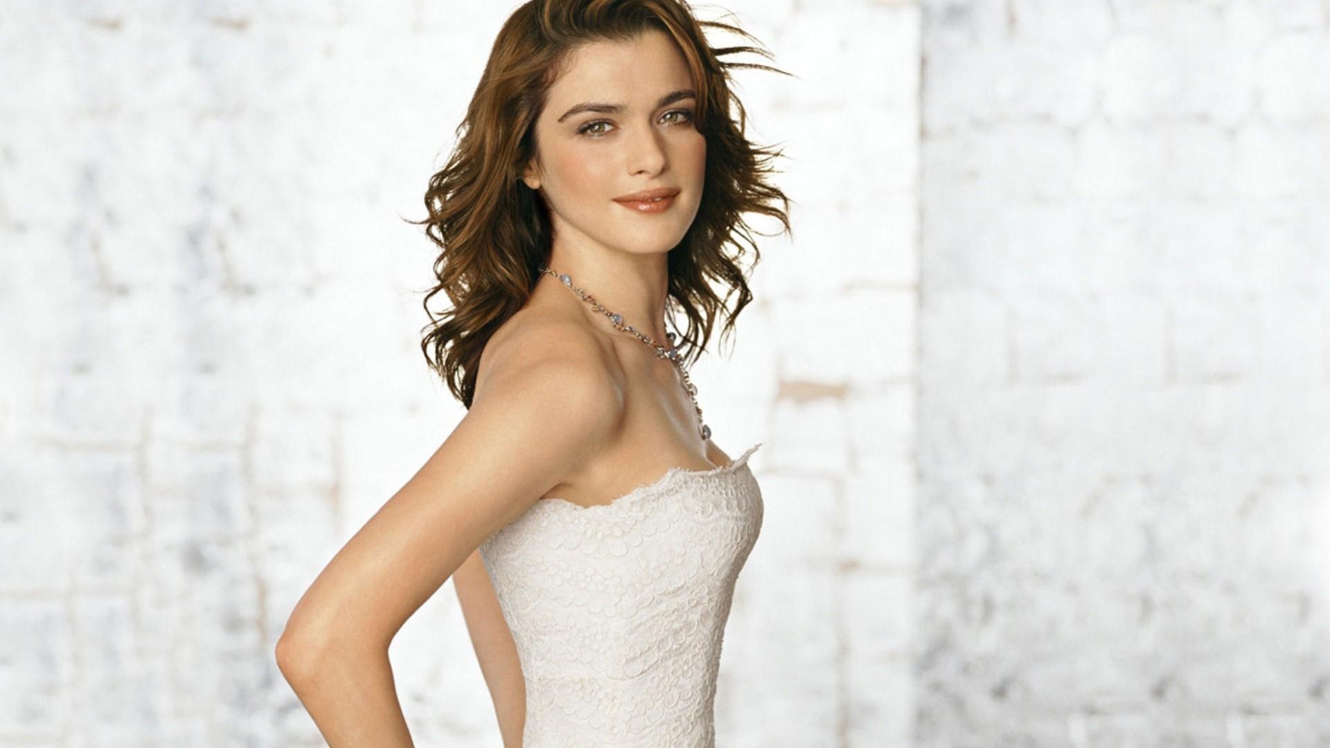 Hintergrundbilder : Modell-, lange Haare, Brünette, Fotografie ...