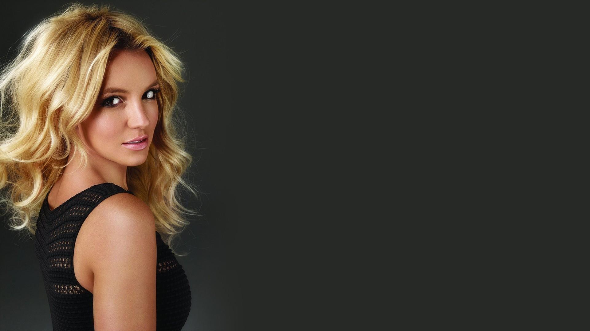Wallpaper Long Hair Dress Supermodel Britney Spears Girl Beauty Background Blond Computer Wallpaper Photo Shoot Brown Hair Human Hair Color Haircut Fashion Model Flash Photography 1920x1080 4kwallpaper 790135 Hd Wallpapers Wallhere