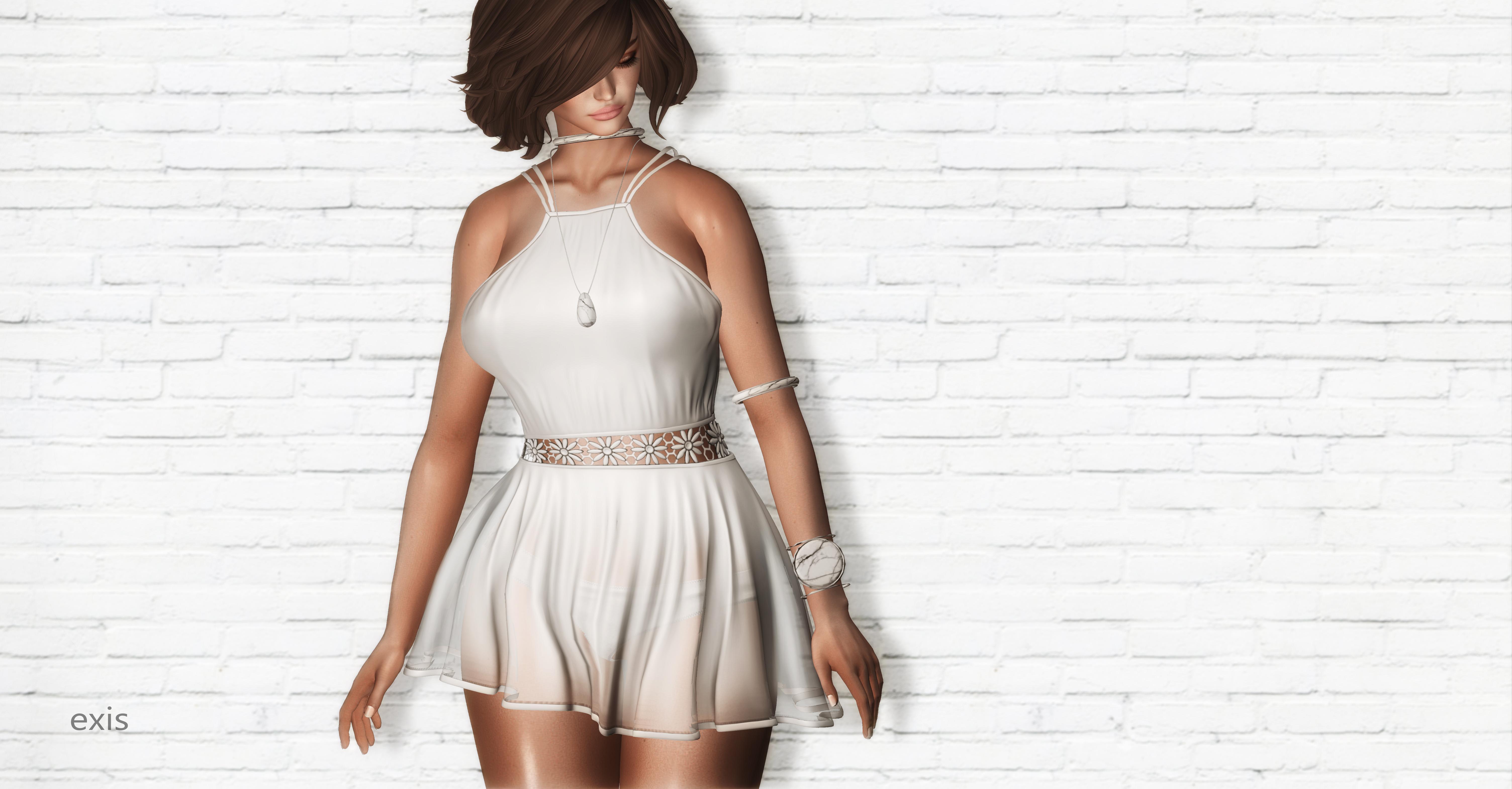 Hintergrundbilder : Modell-, lange Haare, Fotografie, Kleid, Muster ...