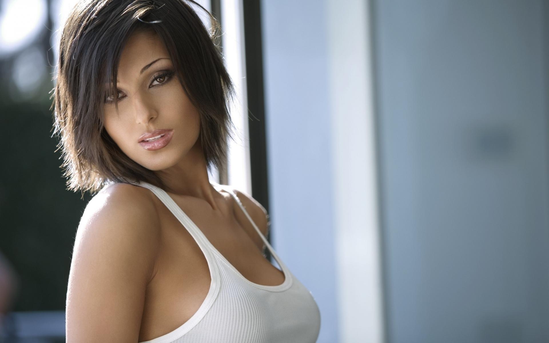 Телочки с волосами, Волосатые киски - Смотреть порно онлайн, секс видео 11 фотография