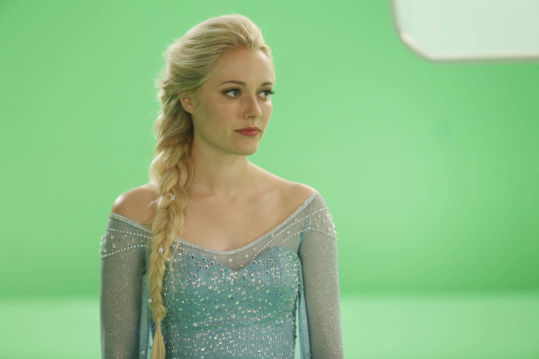 Hintergrundbilder Modell Lange Haare Sanger Kleid Mode Haar