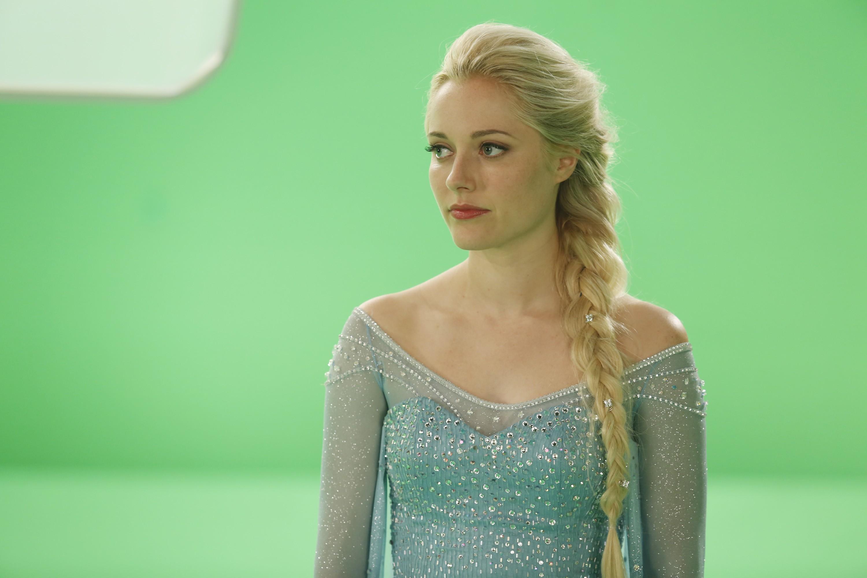 Hintergrundbilder Modell Lange Haare Sanger Kleid Grun Mode