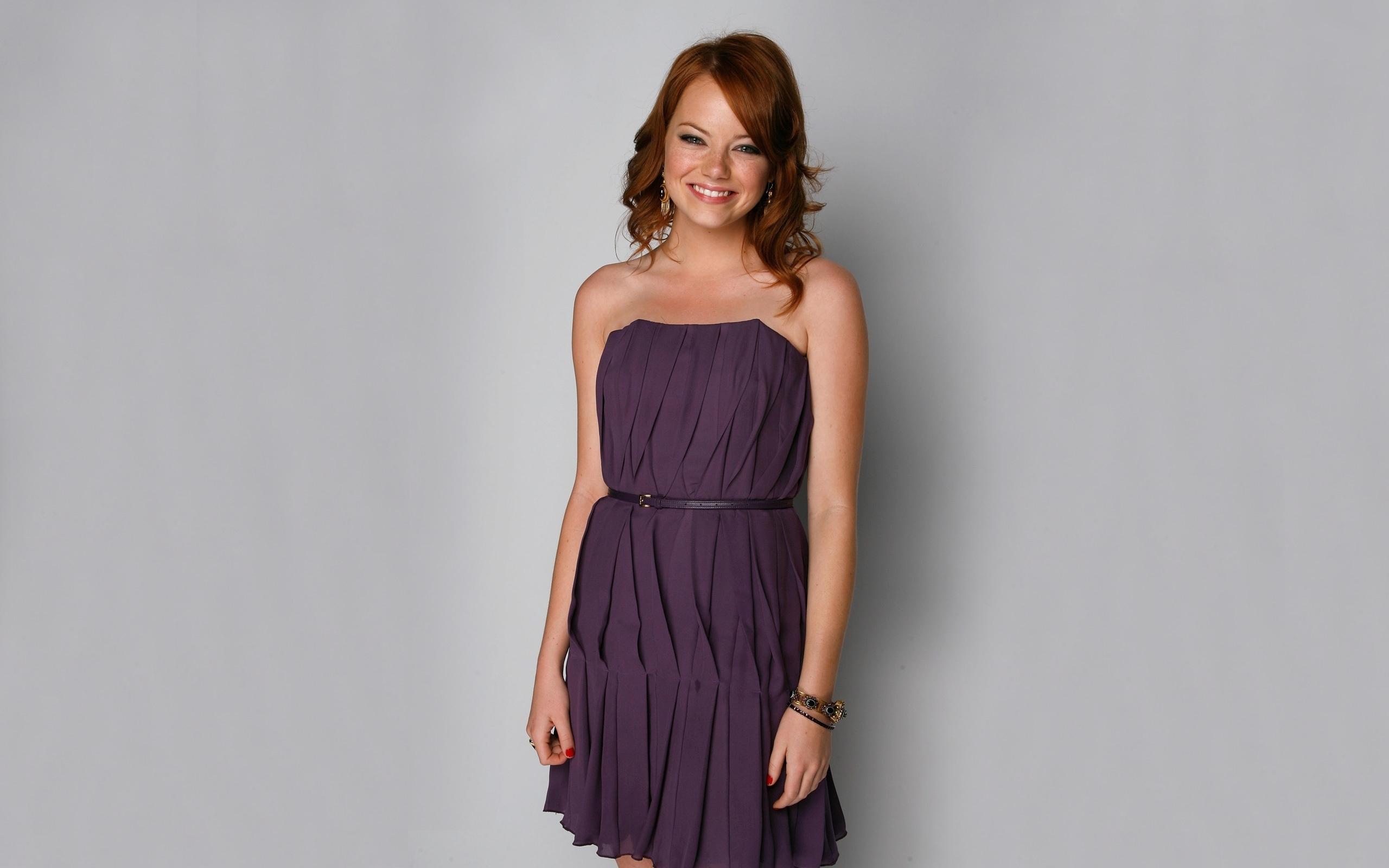 Hintergrundbilder : Modell-, Fotografie, Berühmtheit, Kleid, Muster ...