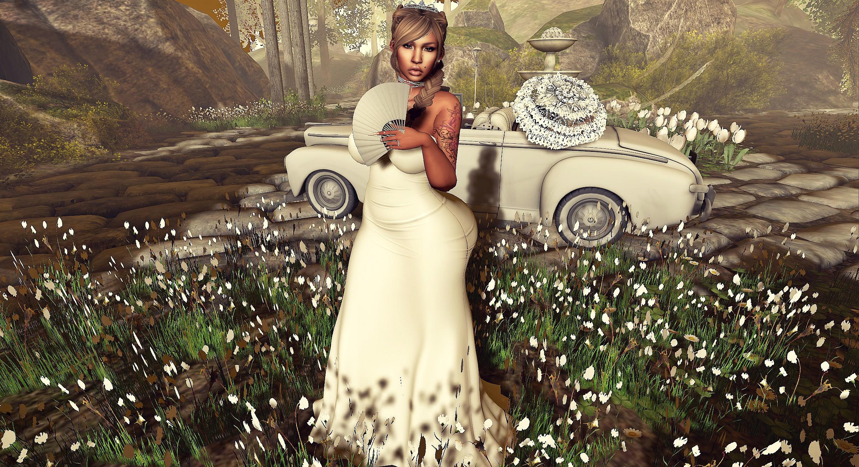 879869372279 model fotografering kjole mode luksus årgang forår udforske romantik  efterår blomst sæson kvinde bryllup brud fotografi