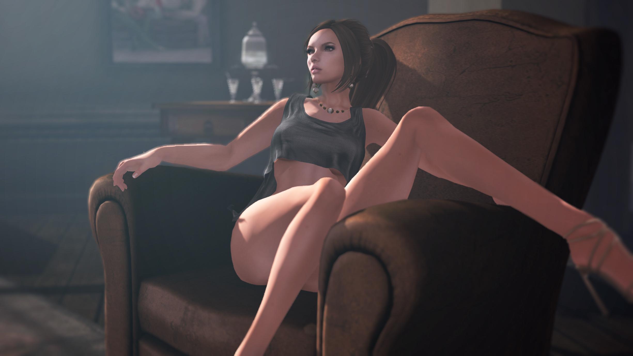 sexy signora porno foto gratis gay porno capezzoli