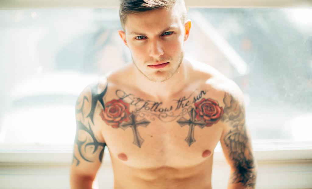 szexi meztelen férfiak meleg pornó a farkam nagy spanyolul