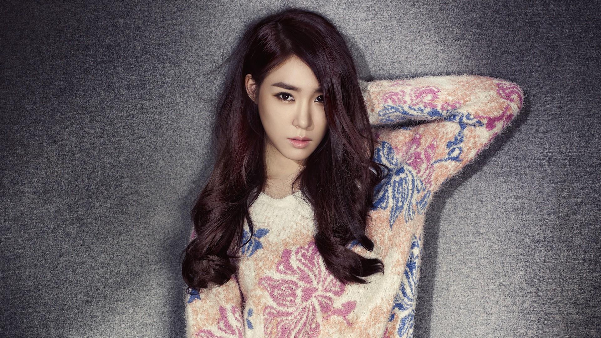 Wallpaper Portrait Long Hair Asian Photography Fashion