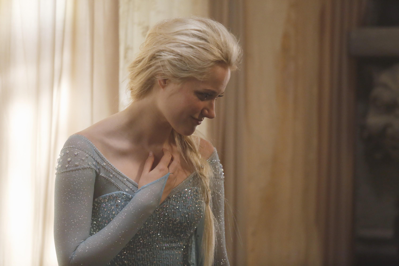 Hintergrundbilder Modell Porträt lange Haare Kleid Mode