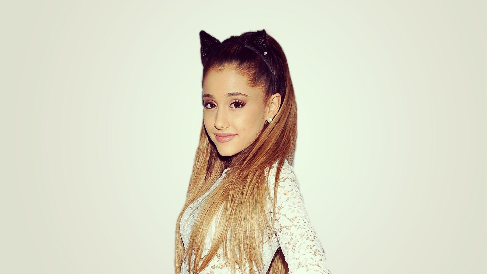 Cool Wallpaper Music Portrait - model-portrait-long-hair-photography-music-singer-dress-black-hair-fashion-hair-Ariana-Grande-spring-supermodel-girl-beauty-blond-hairstyle-1920x1080-px-portrait-photography-photo-shoot-brown-hair-525231  2018_895677.jpg