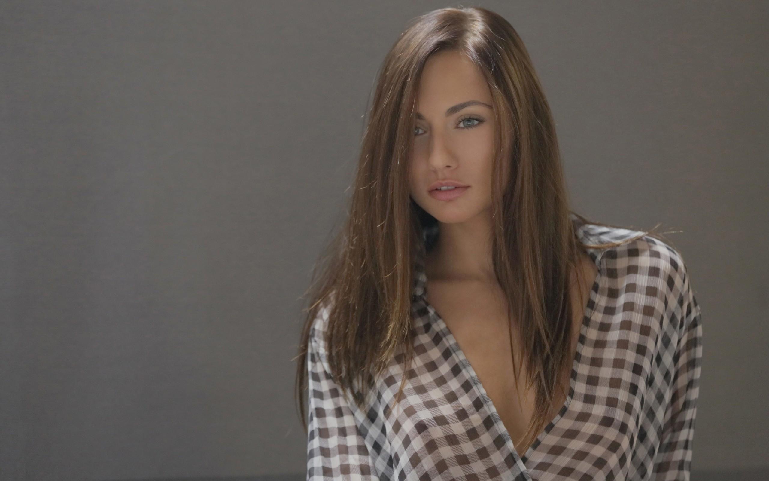 fond d u0026 39  u00e9cran   maquette  cheveux longs  la photographie  chanteur  mode  la personne  supermodel