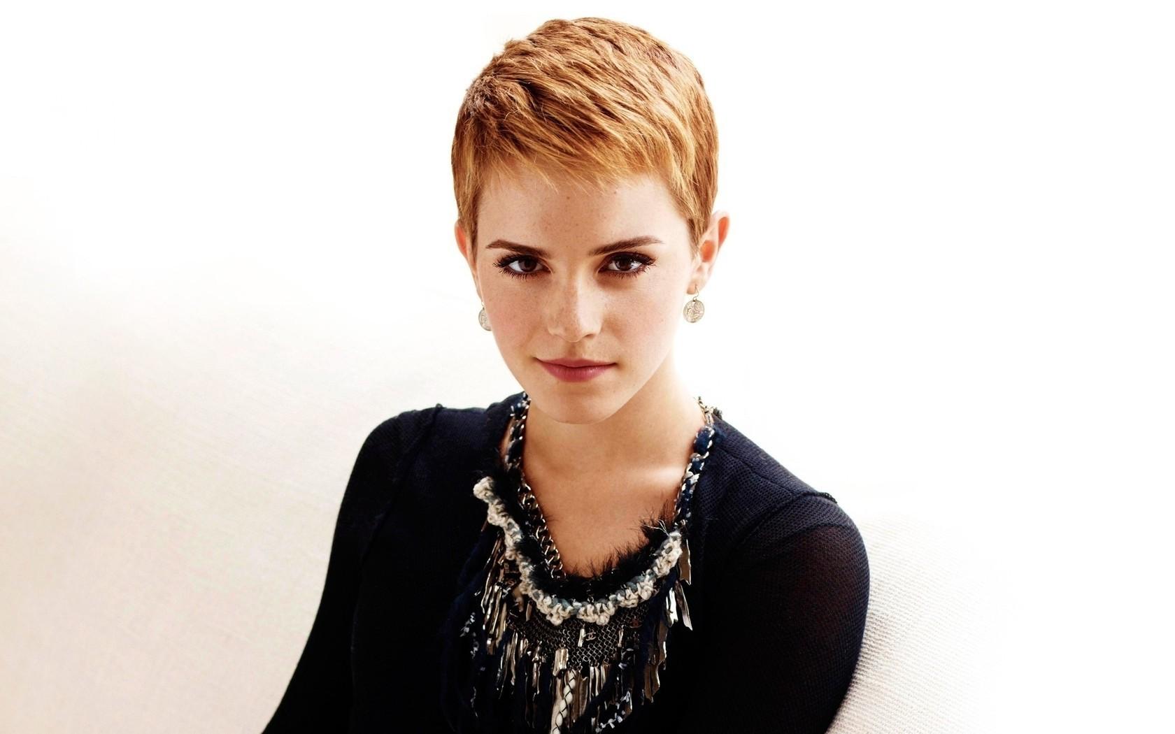 Hintergrundbilder Modell Porträt Lange Haare Sänger