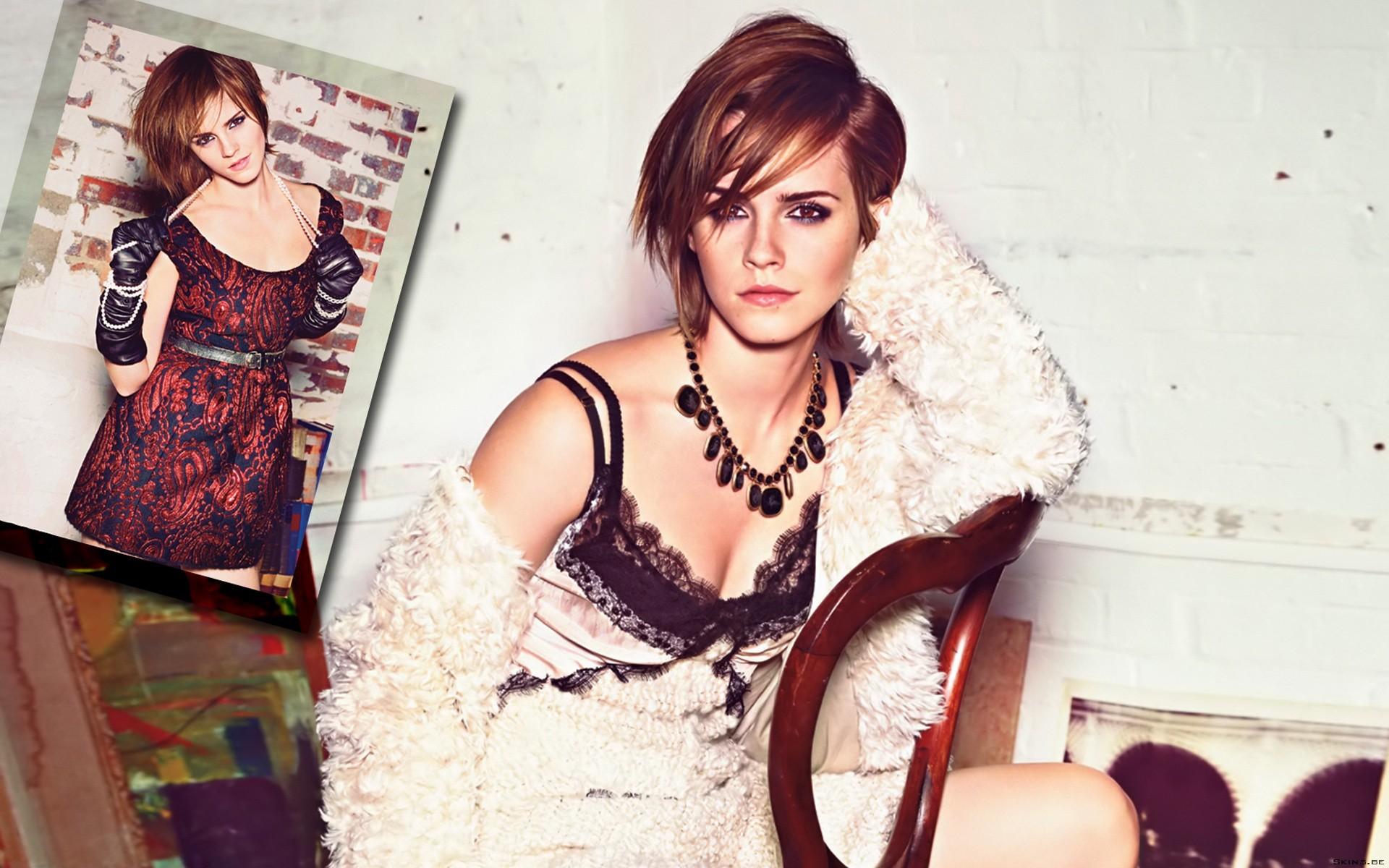 Wallpaper Model Rambut Pendek Kacamata Merah Aktris Gaun Mode Emma Watson Orang Pakaian Gadis Keindahan Wanita Fotografi Potret Pemotretan 1920x1200 Iterations 337378 Hd Wallpapers Wallhere
