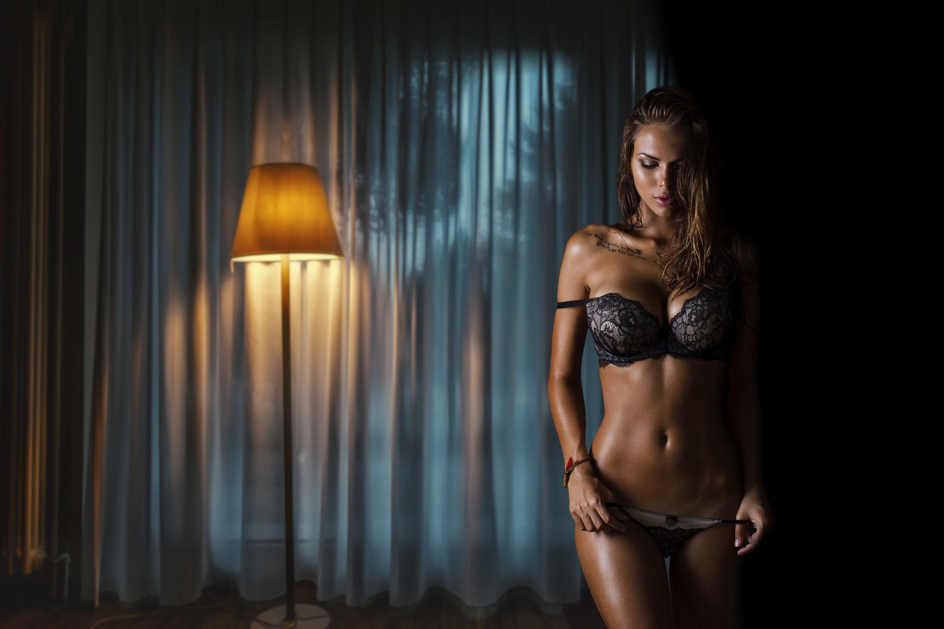 Viki Odintsova Nude Photos 70