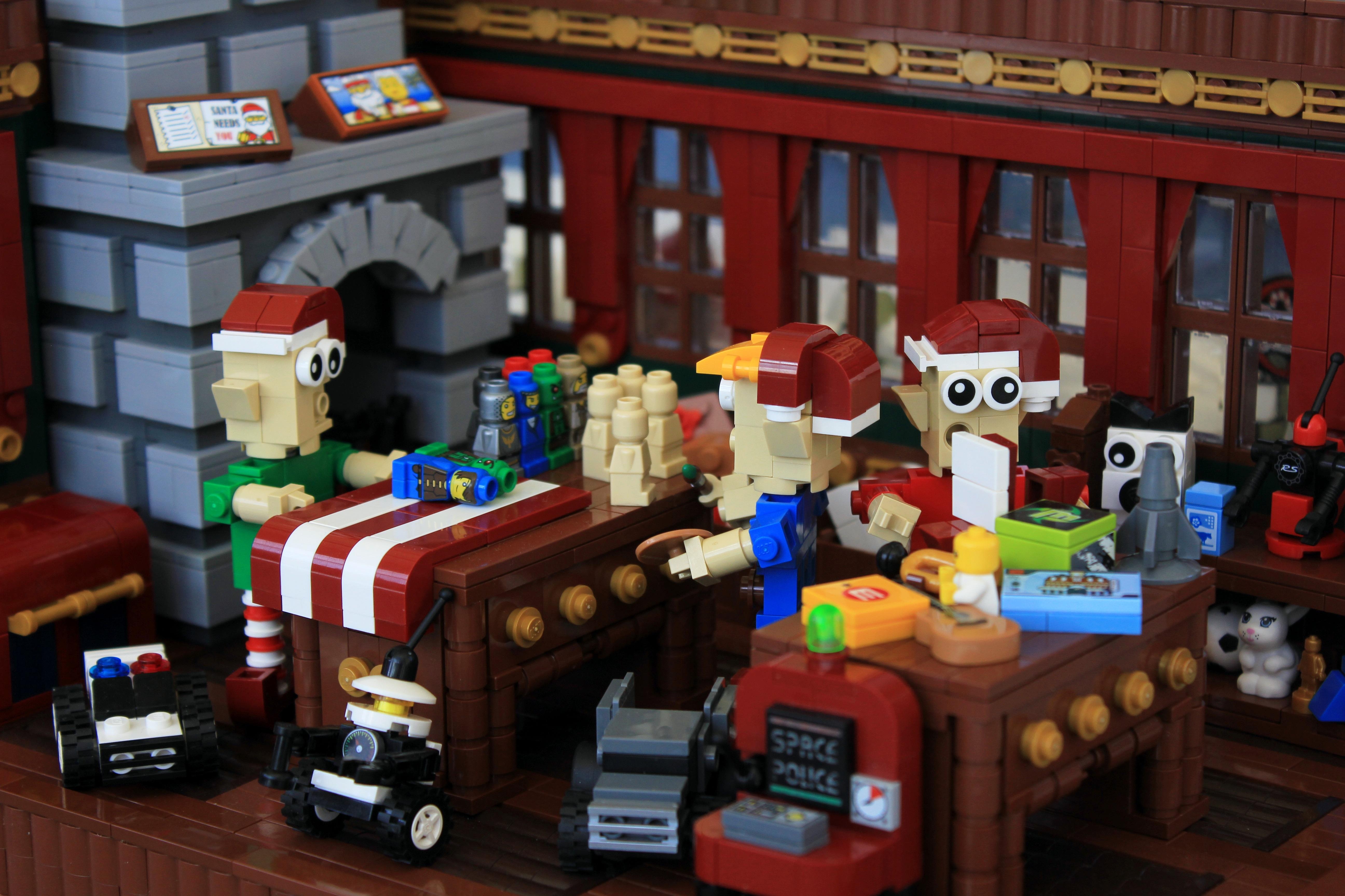 hintergrundbilder modell fenster roboter auto innere mauer tabelle holz haus lego. Black Bedroom Furniture Sets. Home Design Ideas