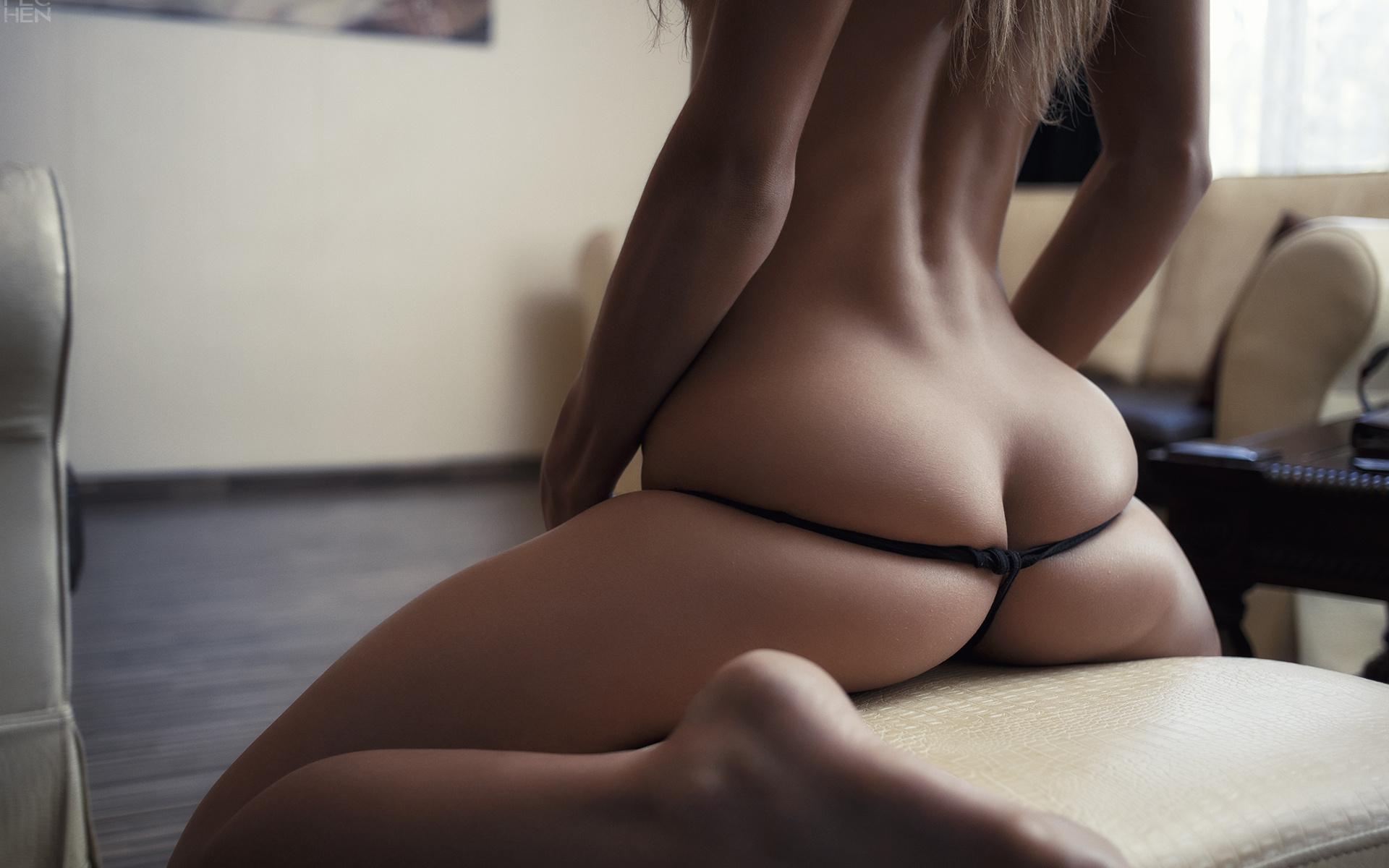 девушки полу оголенные чтобы поржать - 4
