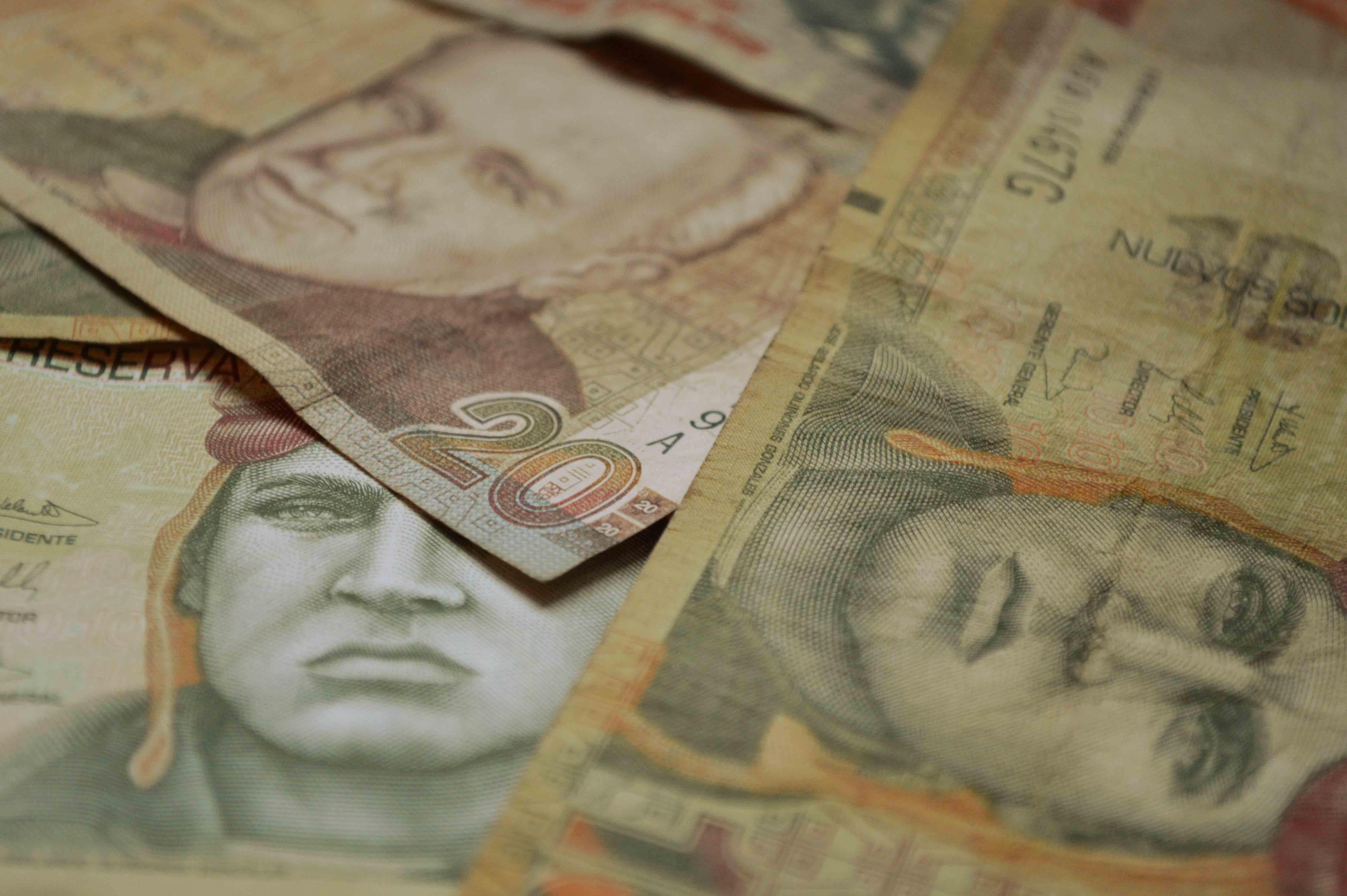 Hintergrundbilder geld peru dollar 6016x4000 t4l1m 1203101 geld peru dollar thecheapjerseys Images
