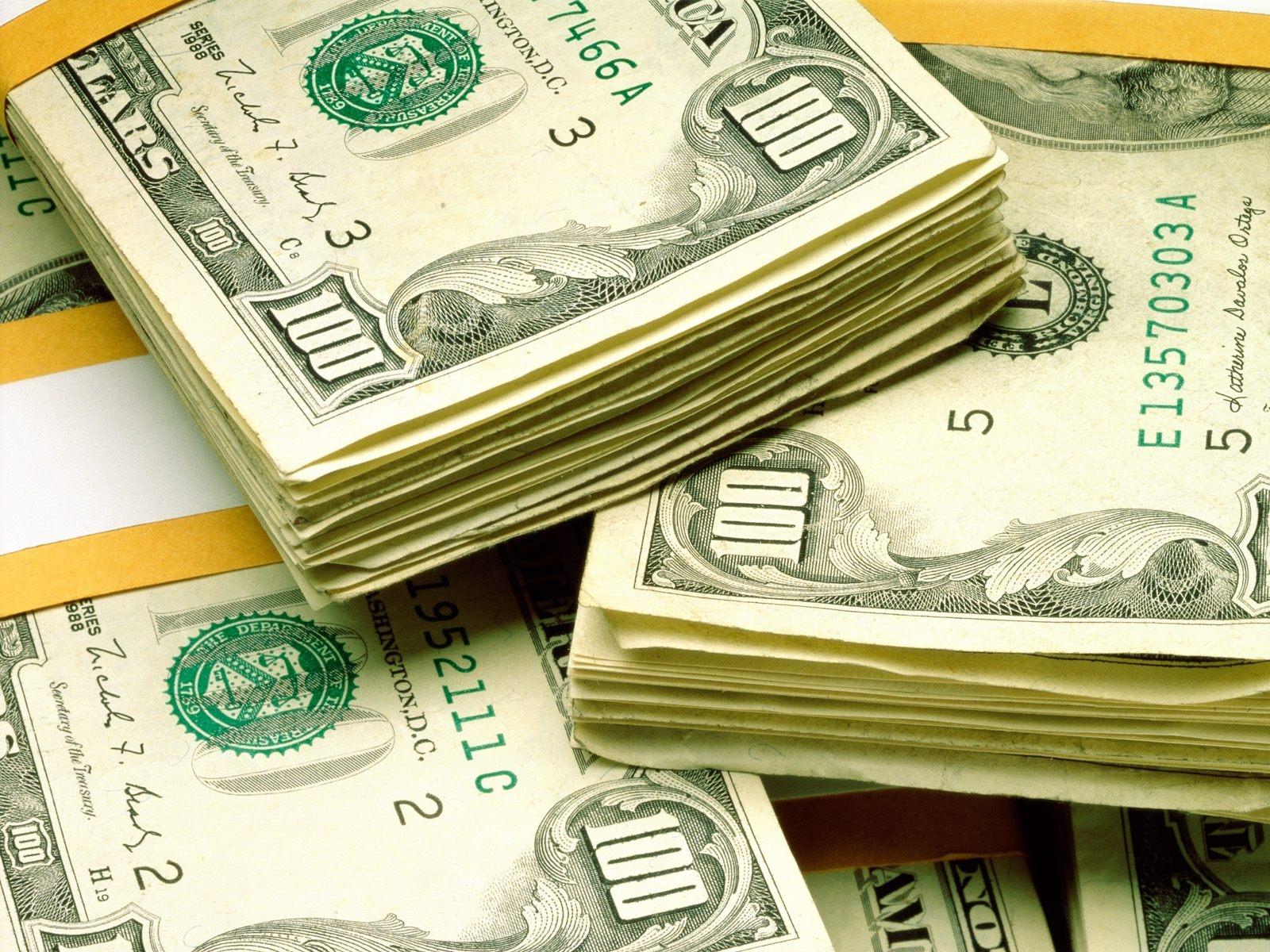 заработать деньги собирать каждые 11 минут 3 копейки жены Моторолы рассказывают