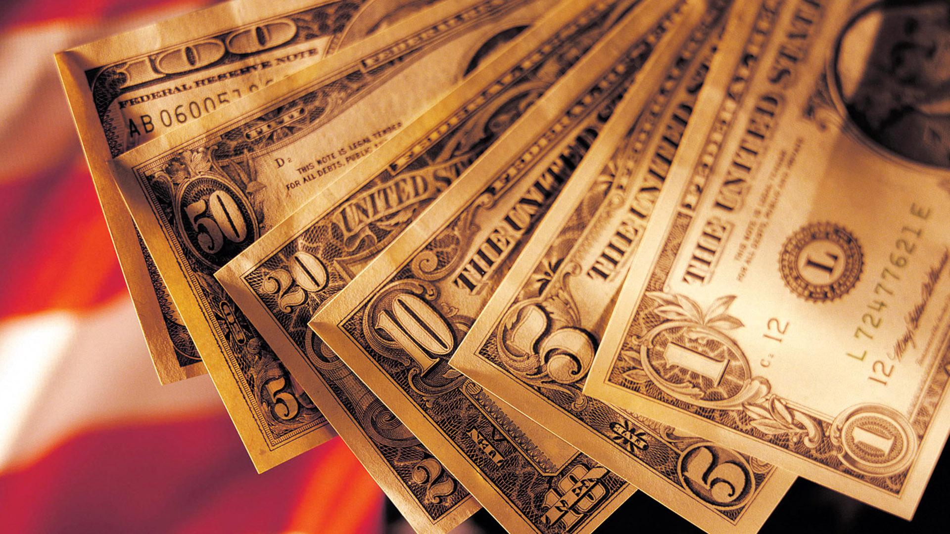 картинки деньги установить на рабочий стол ведение деятельности также
