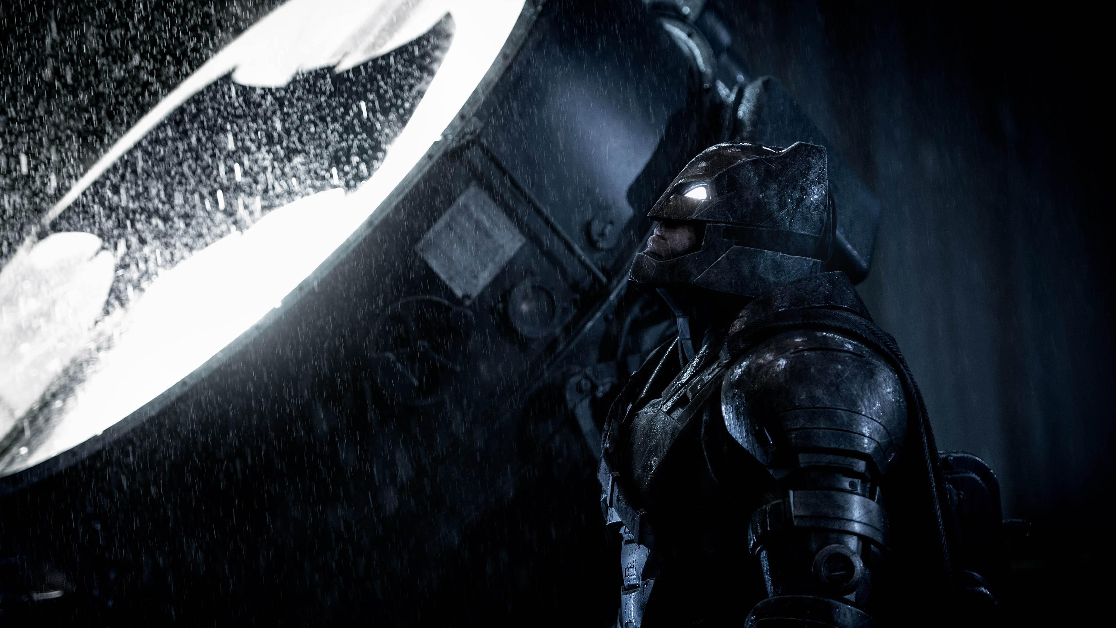 Fondos De Pantalla Monocromo Ordenanza Batman V Superman