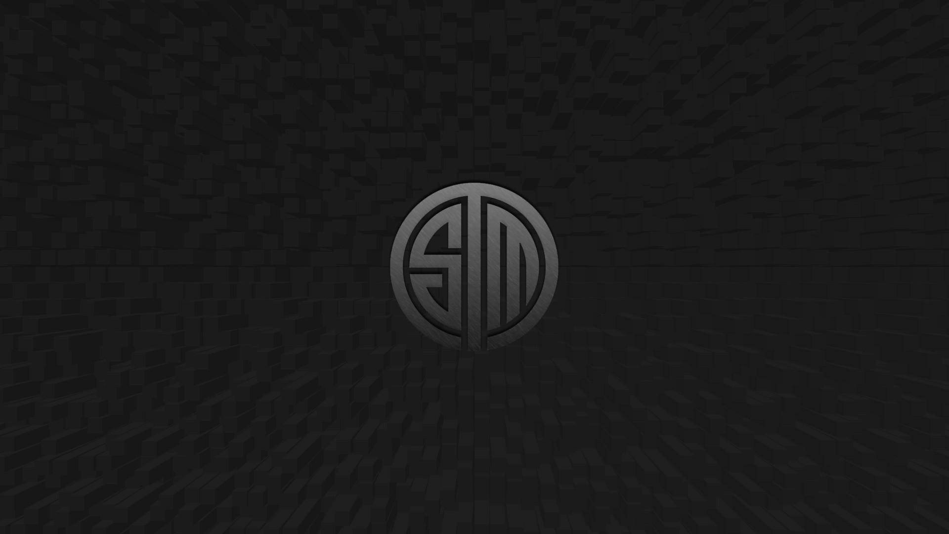 Wallpaper : League Of Legends, Text, Logo, Circle, E