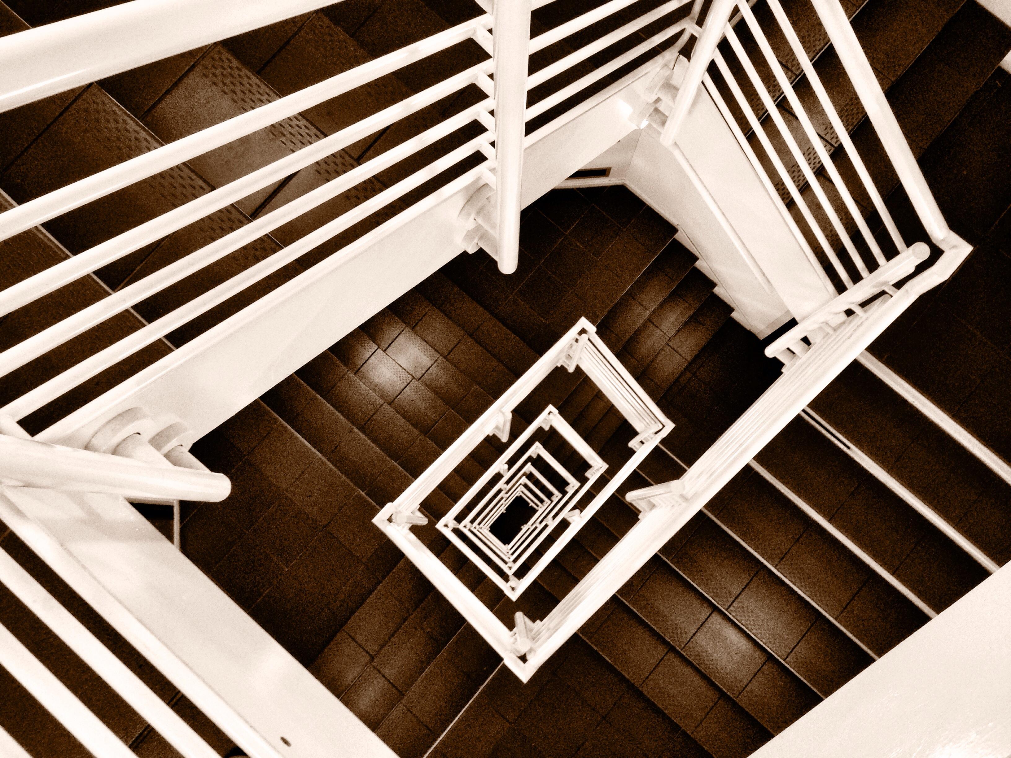 Wallpaper Monochrome Architecture Building Photography