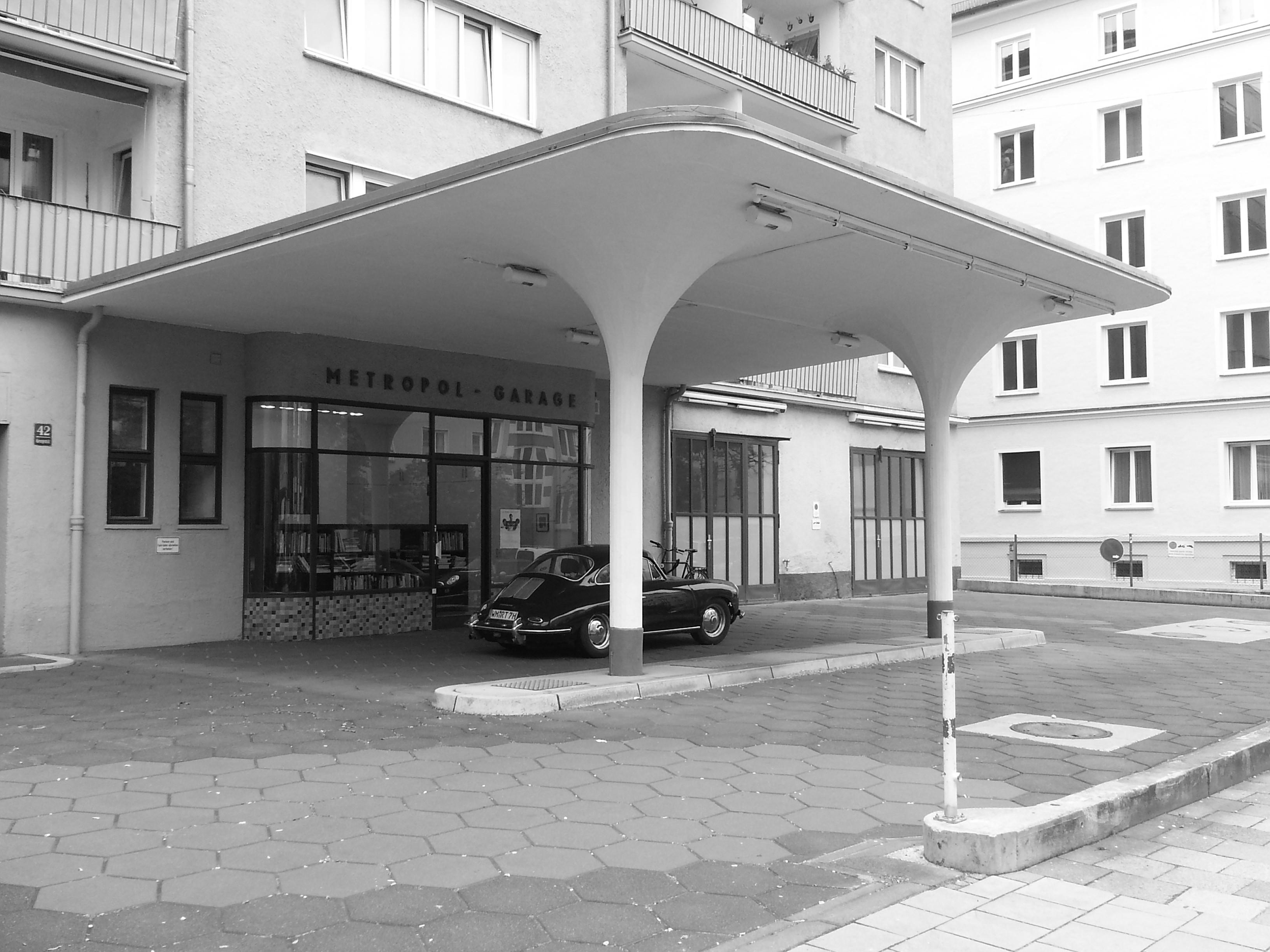 デスクトップ壁紙 建築 建物 ポルシェ 古い車 アーケード プラザ ファサード 黒と白 モノクロ写真 住宅街 3264x2448 Francazo デスクトップ壁紙 Wallhere