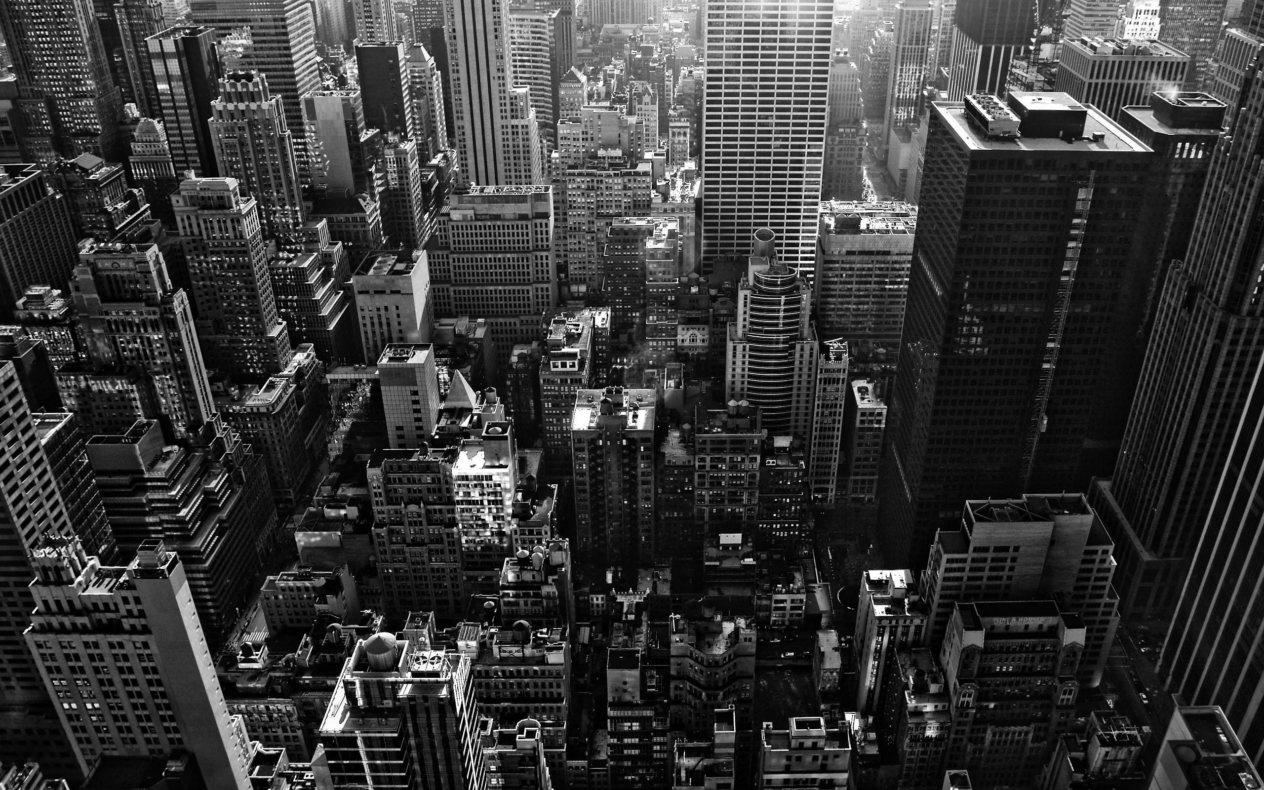 project hope metropolis il