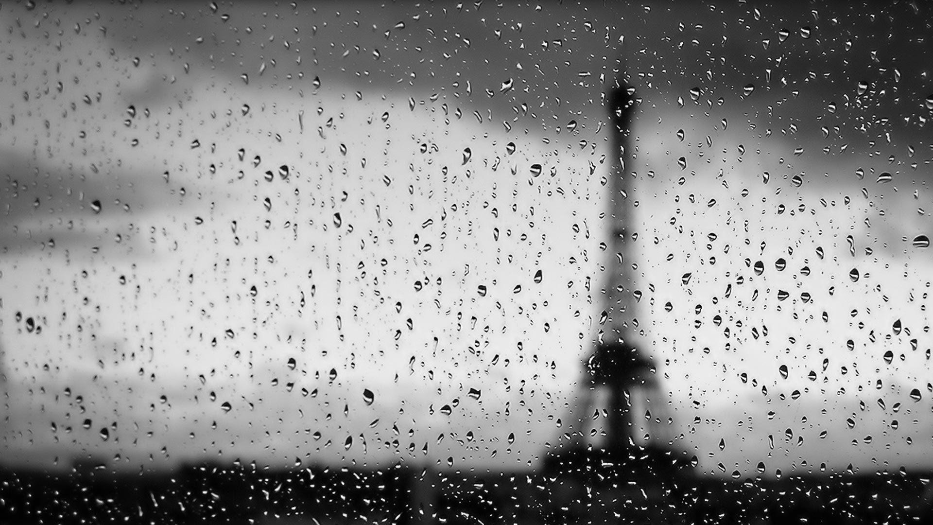 атласной ткани рассыпается картинка во время дождя пришлась