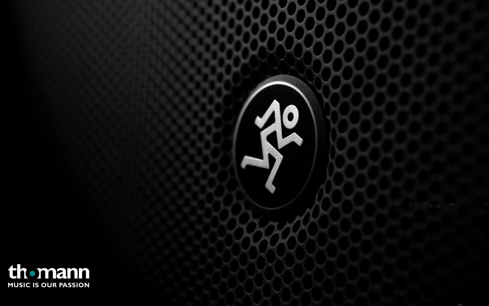 Hintergrundbilder : einfarbig, Logo, Musik-, Technologie, Kreis ...