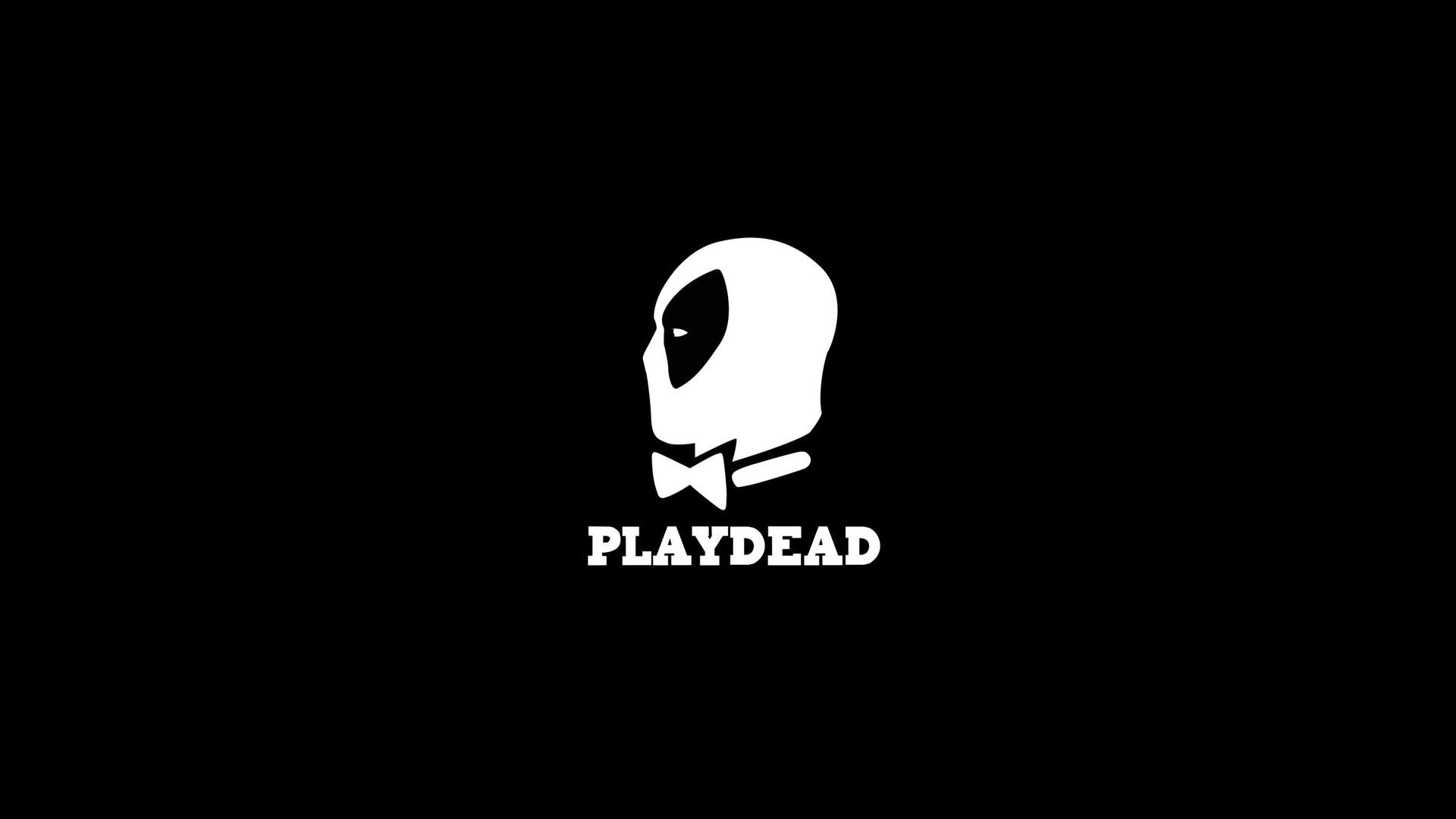 Best Wallpaper Logo Deadpool - monochrome-minimalism-movies-text-logo-Film-posters-Deadpool-brand-dead-pool-1920x1080-px-computer-wallpaper-font-567375  Pic_48983.jpg