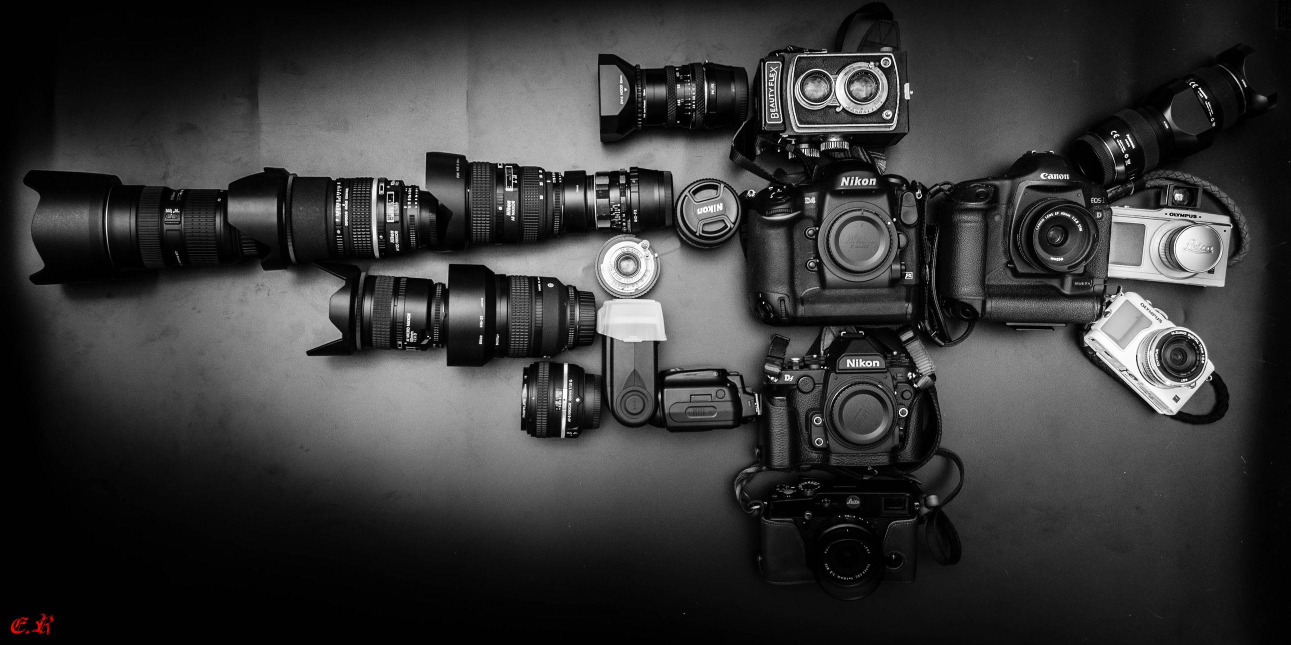 Wallpaper Canon Nikon Stm Leica 35mm N Pentax Olympus Panasonic Dg Macro Elmarit 45mm F 28 Asph R F14 Dc 85mm Color F28 Nikkor 50mm G Mark Ii F18 Micro F35 Df