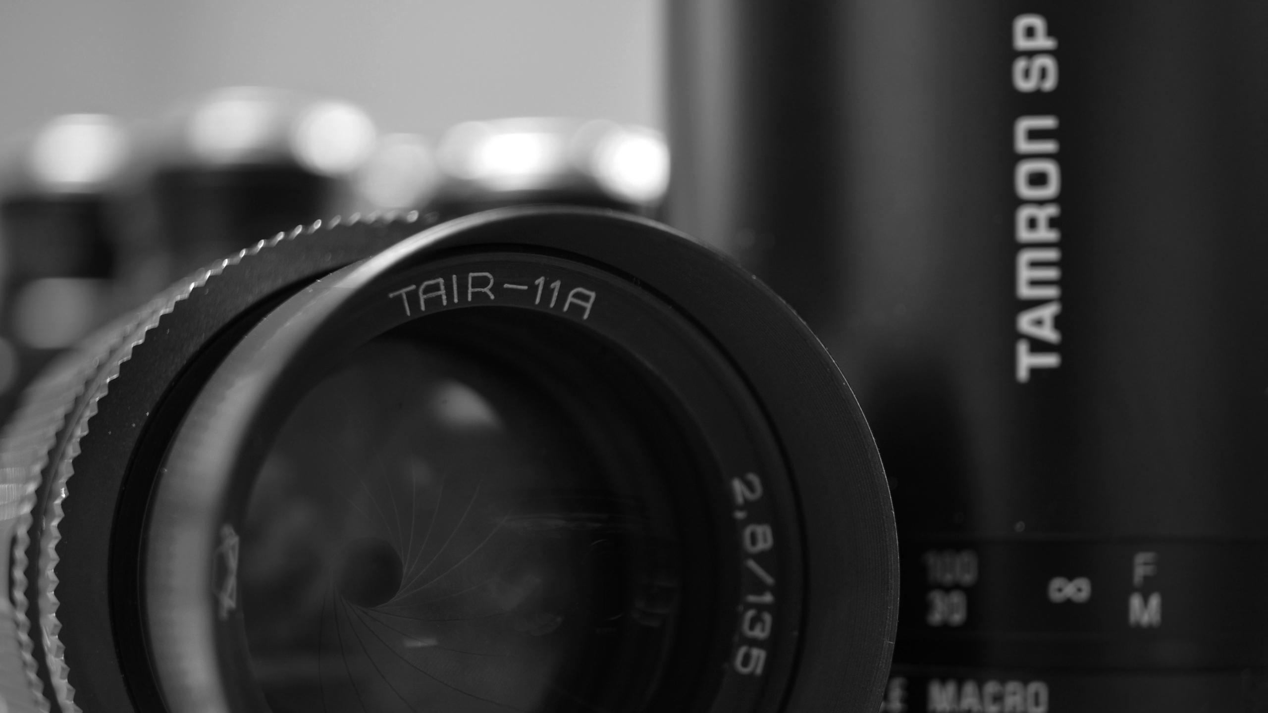wallpaper hoods photographer metal nikon blades aperture rh wallhere com Nikon D5300 Nikon D5200 DSLR Cameras