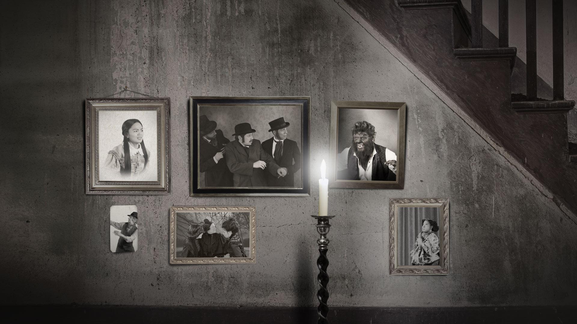 Fondos de pantalla : monocromo, fotografía, Marcos de cuadros ...