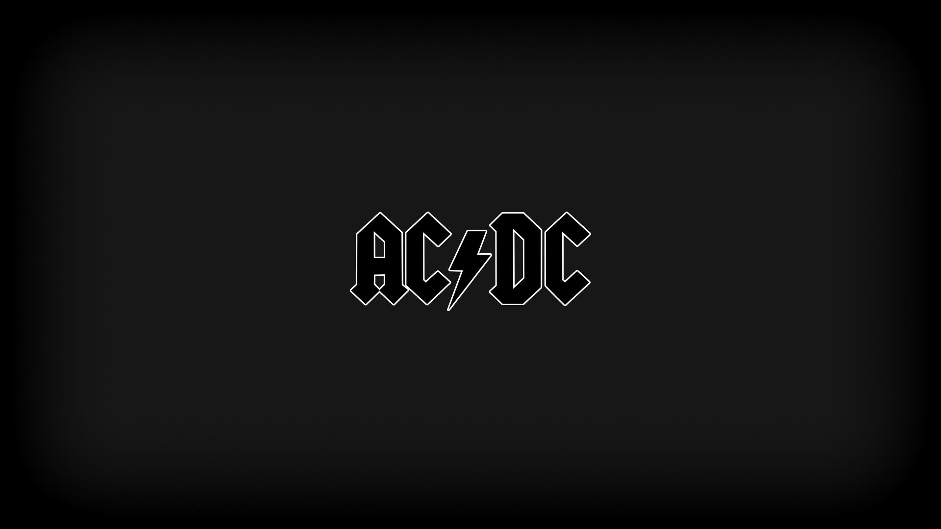 Fondos de pantalla monocromo rock texto logo marca for Papel pintado blanco y negro