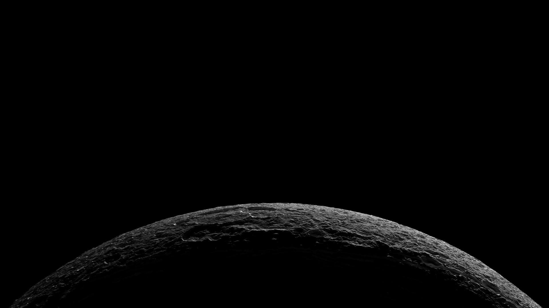 hintergrundbilder fisch schwarzer hintergrund - photo #14