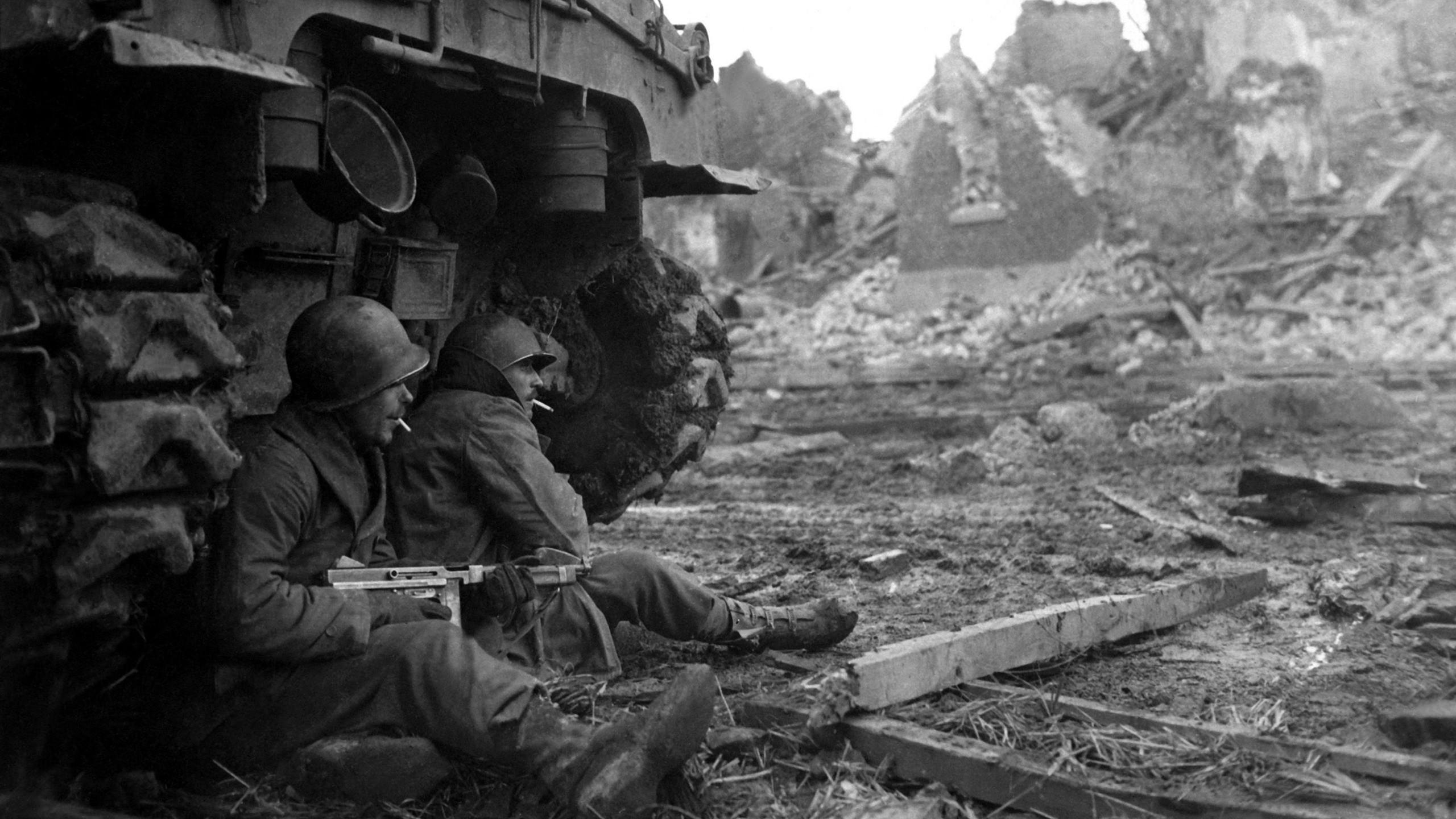 hintergrundbilder einfarbig soldat panzer milit r zweiter weltkrieg armee der. Black Bedroom Furniture Sets. Home Design Ideas