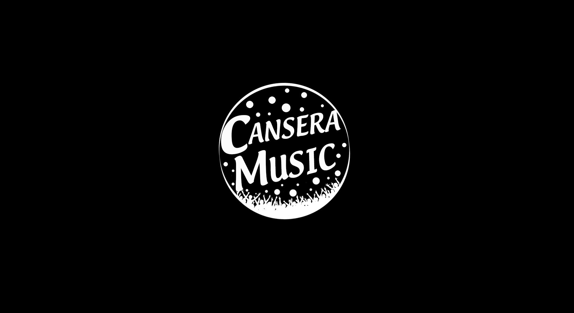 デスクトップ壁紙 テキスト ロゴ 音楽 サークル ブランド