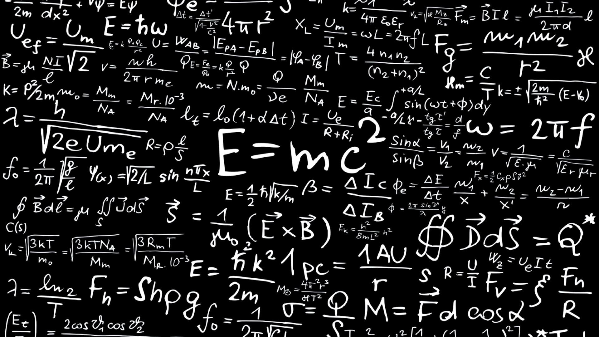 デスクトップ壁紙 テキスト パターン サークル 科学 数学 物理