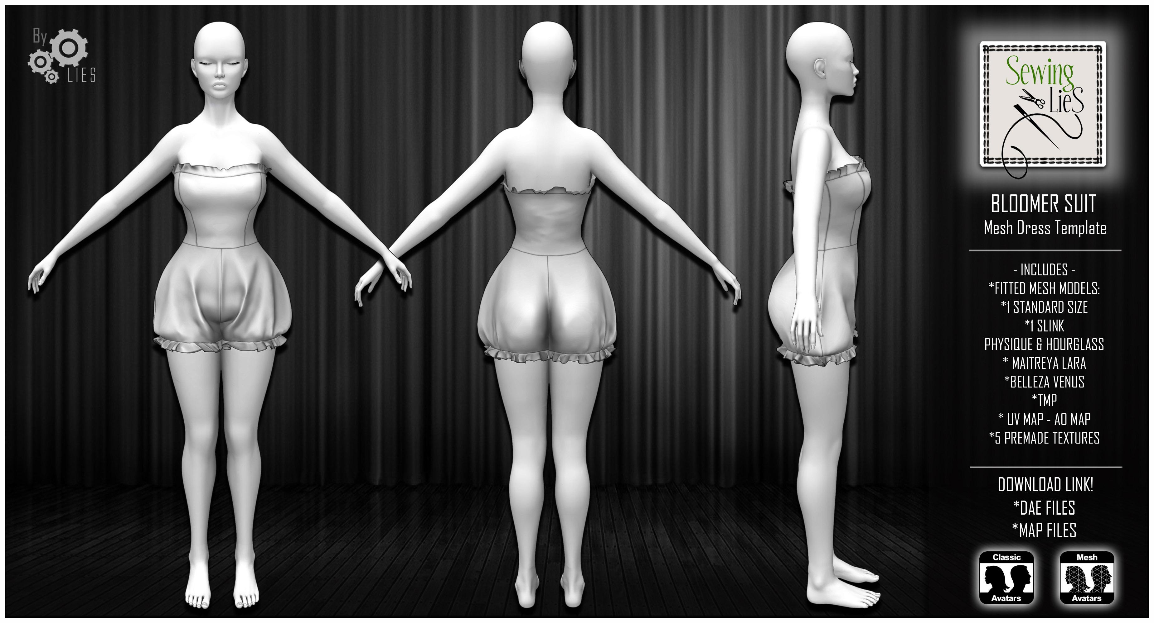 Wallpaper : urban, dress, Avatar, standing, bodysuit