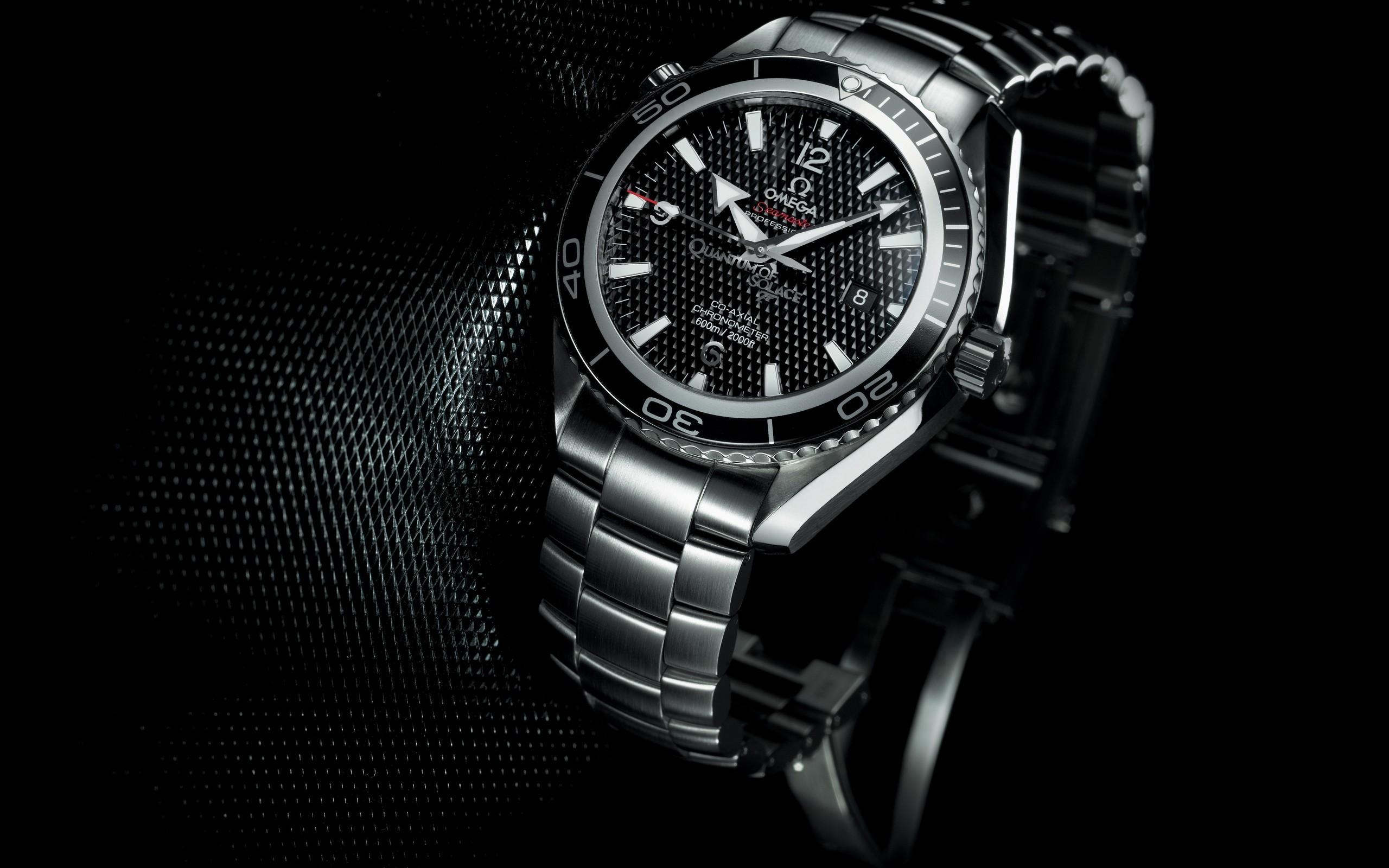 Wallpaper Brand Luxury Watches Omega Watch Wheel Hand