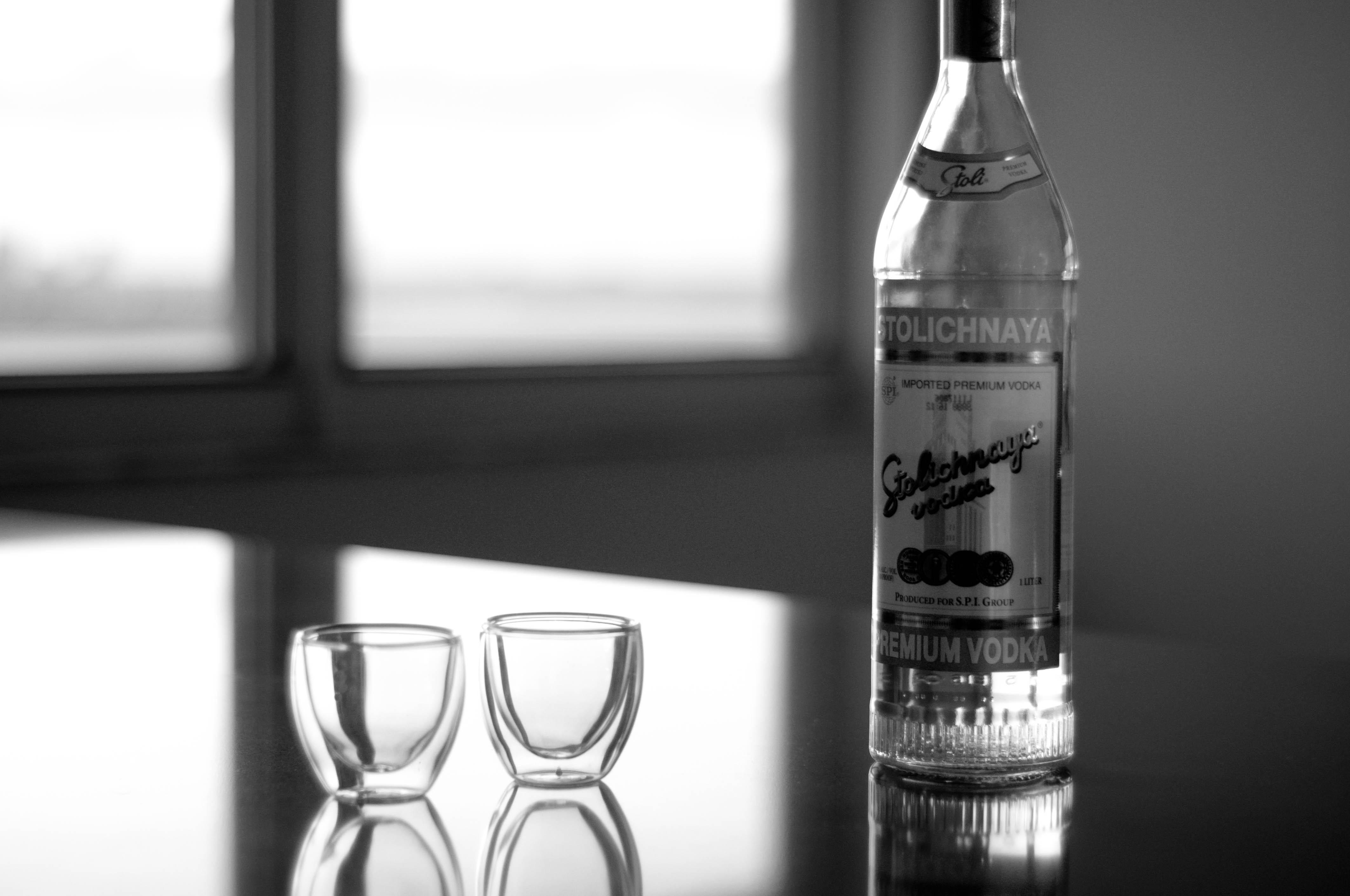 92+ Gambar Alkohol Anggur Terlihat Keren
