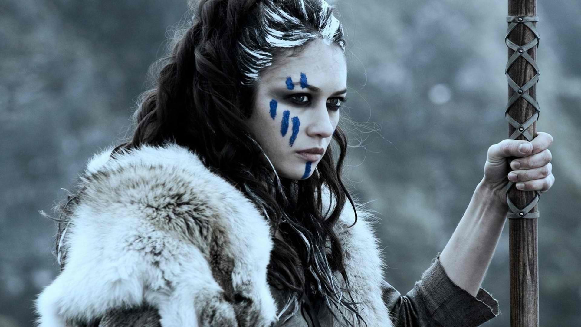 Best Wallpaper Movie Warrior - monochrome-winter-movies-fashion-warrior-fur-Celtic-Olga-Kurylenko-Centurion-1920x1080-px-fictional-character-601962  2018_845651.jpg
