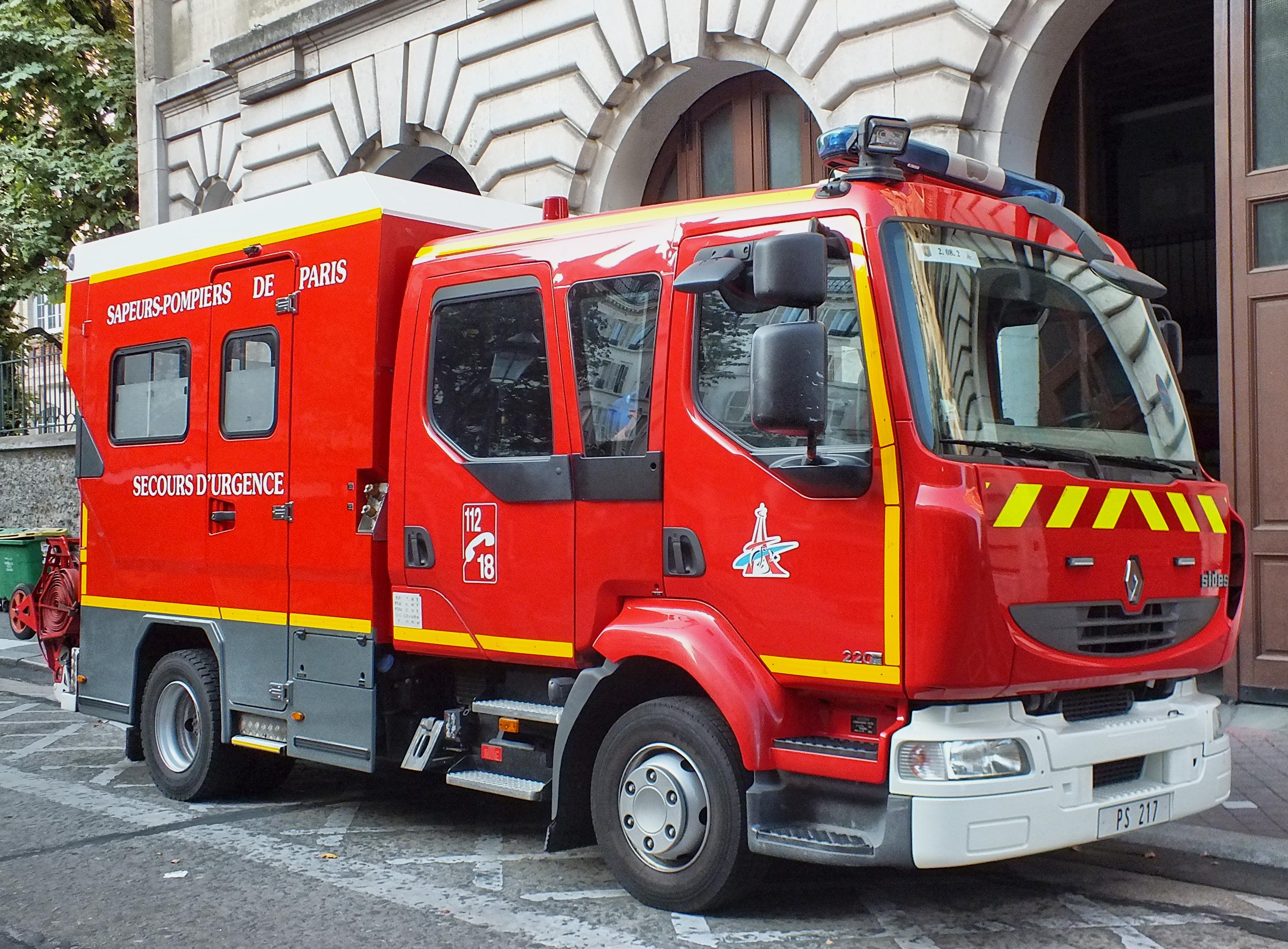 Bakgrundsbilder motorfordon fordon brand apparater for Motor vehicle services division