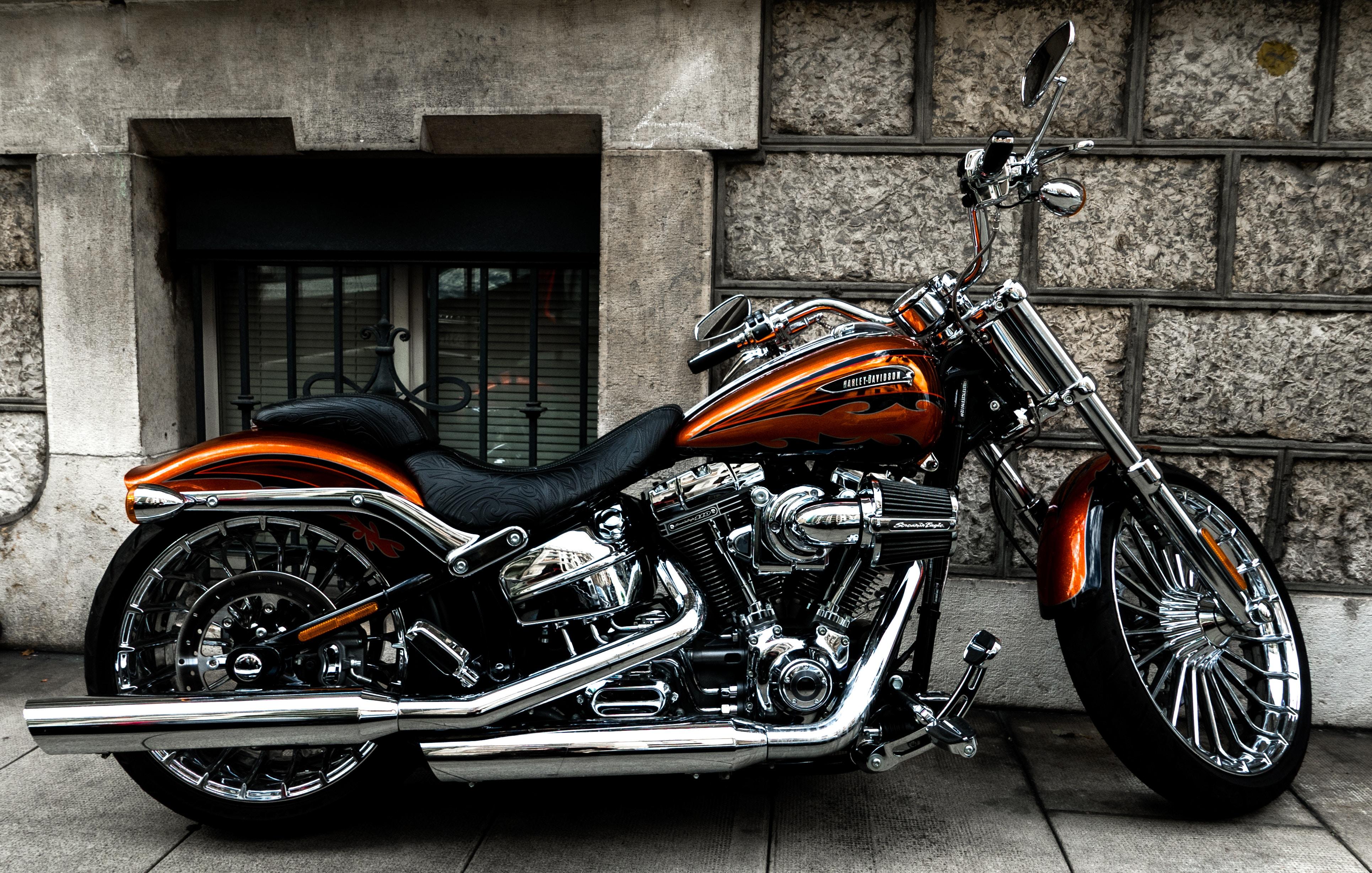 которые понадобятся, красивые мотоциклы чопперы фото тип