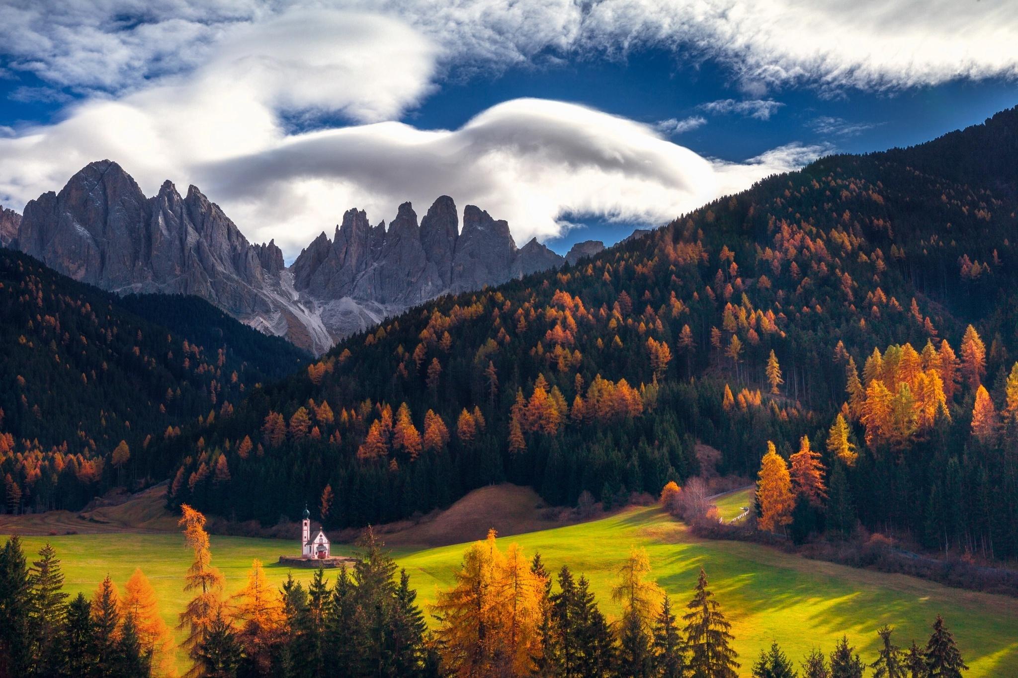 фото картинки природа в горах осень новости соборная площадь