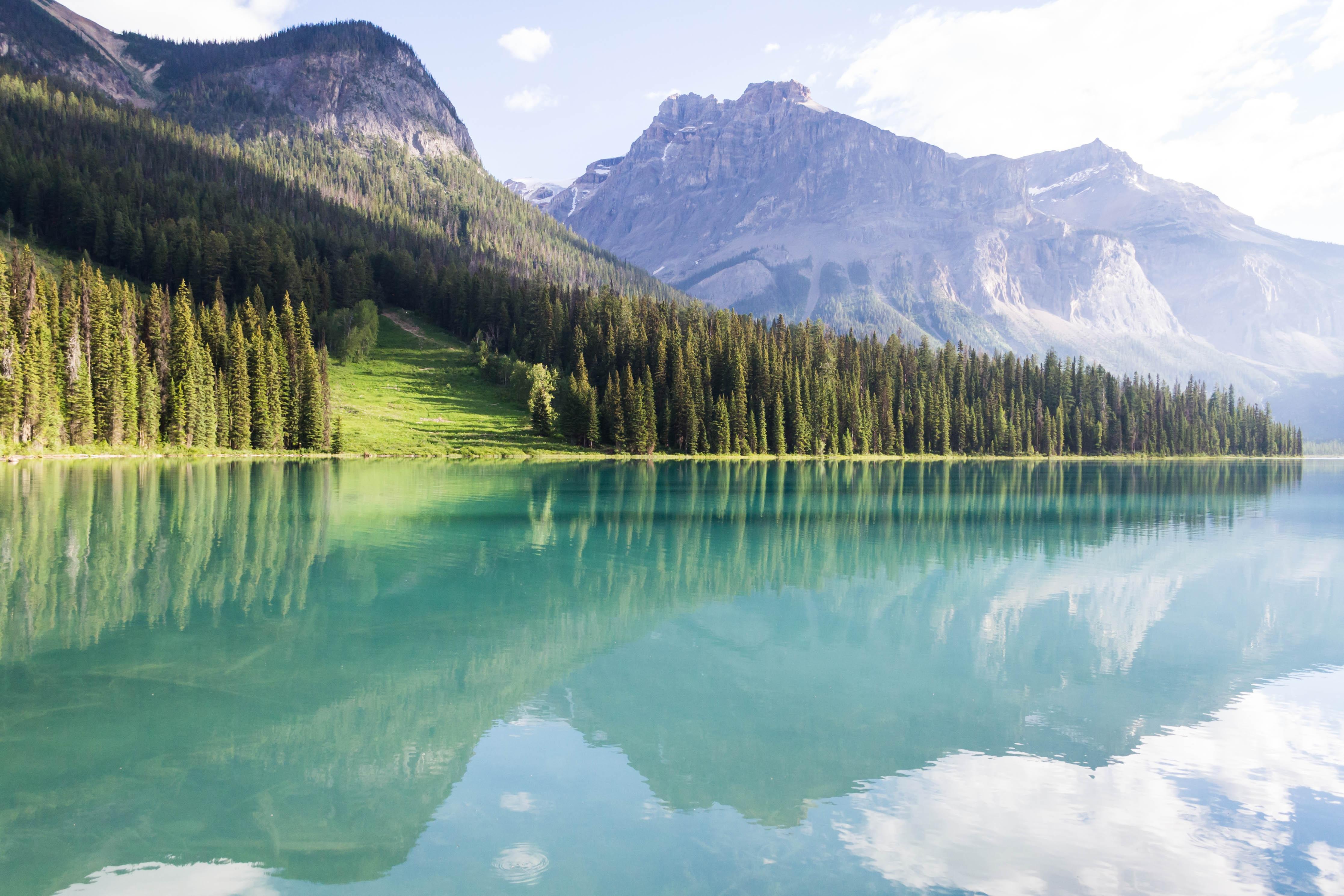 фото картинки озер нас