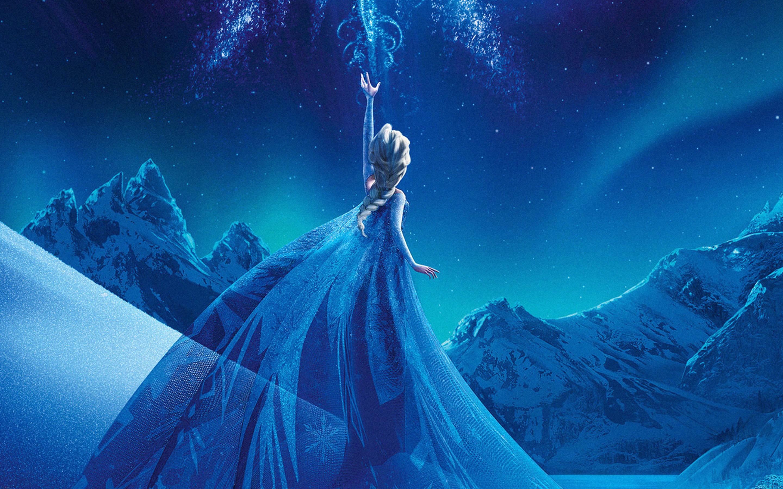 Fondos de pantalla : montañas, nieve, películas, Glaciares ...
