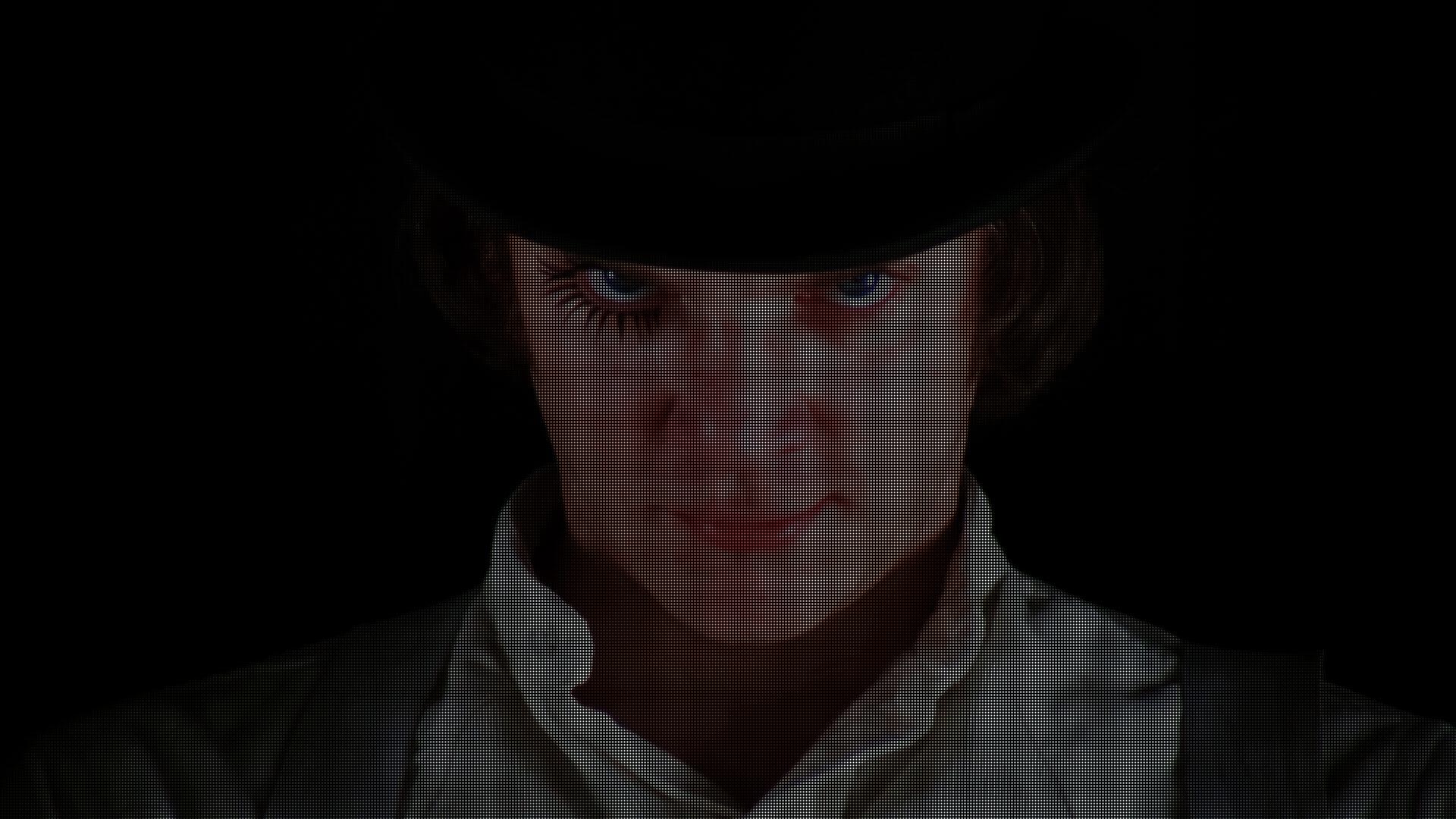 Wallpaper Movies A Clockwork Orange Malcolm Mcdowell